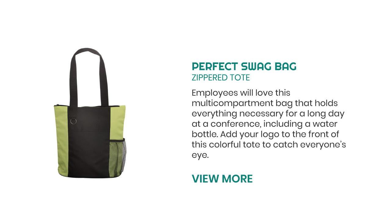 swag bag.jpg