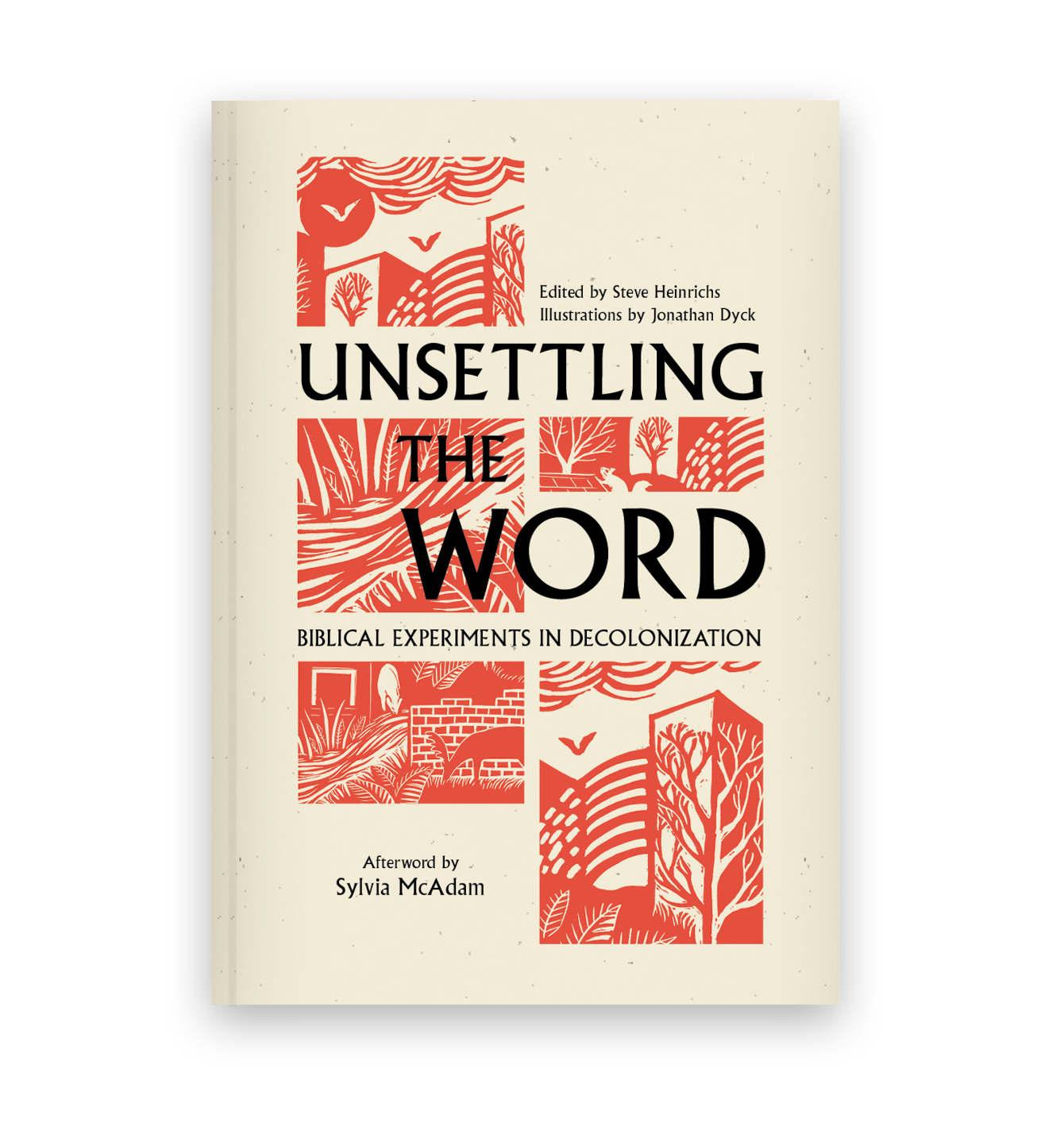 Unsettling-the-Word-Cover_1340_c.jpg