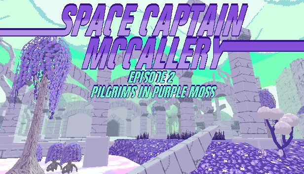 PurpleMossMainCapsule.png