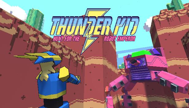 ThunderKidMainCapsule.png