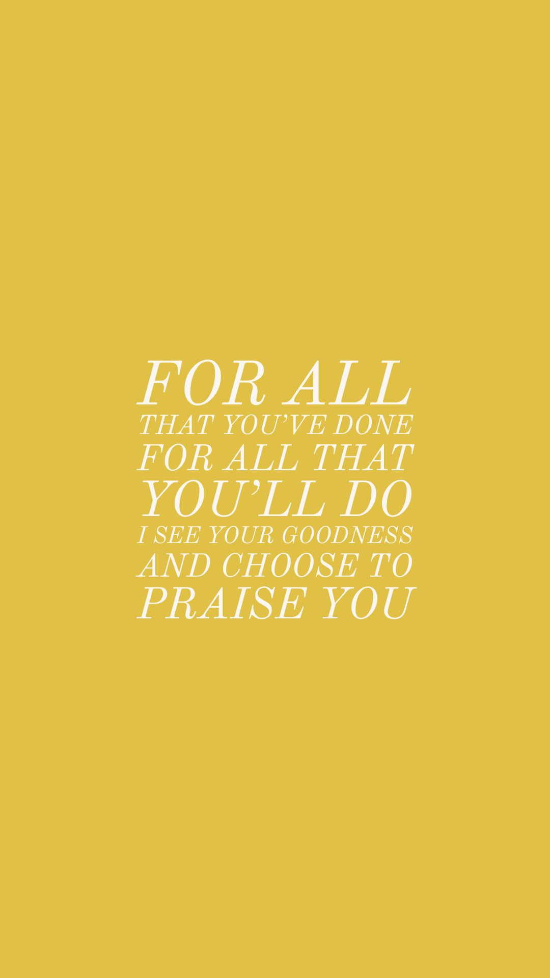 I choose to praise you.PNG