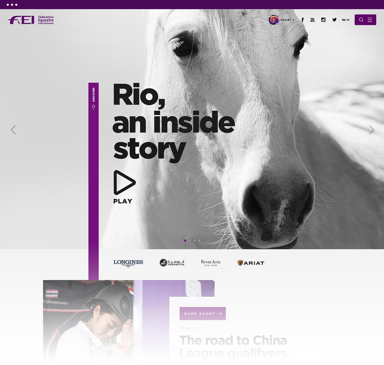 web1.jpg