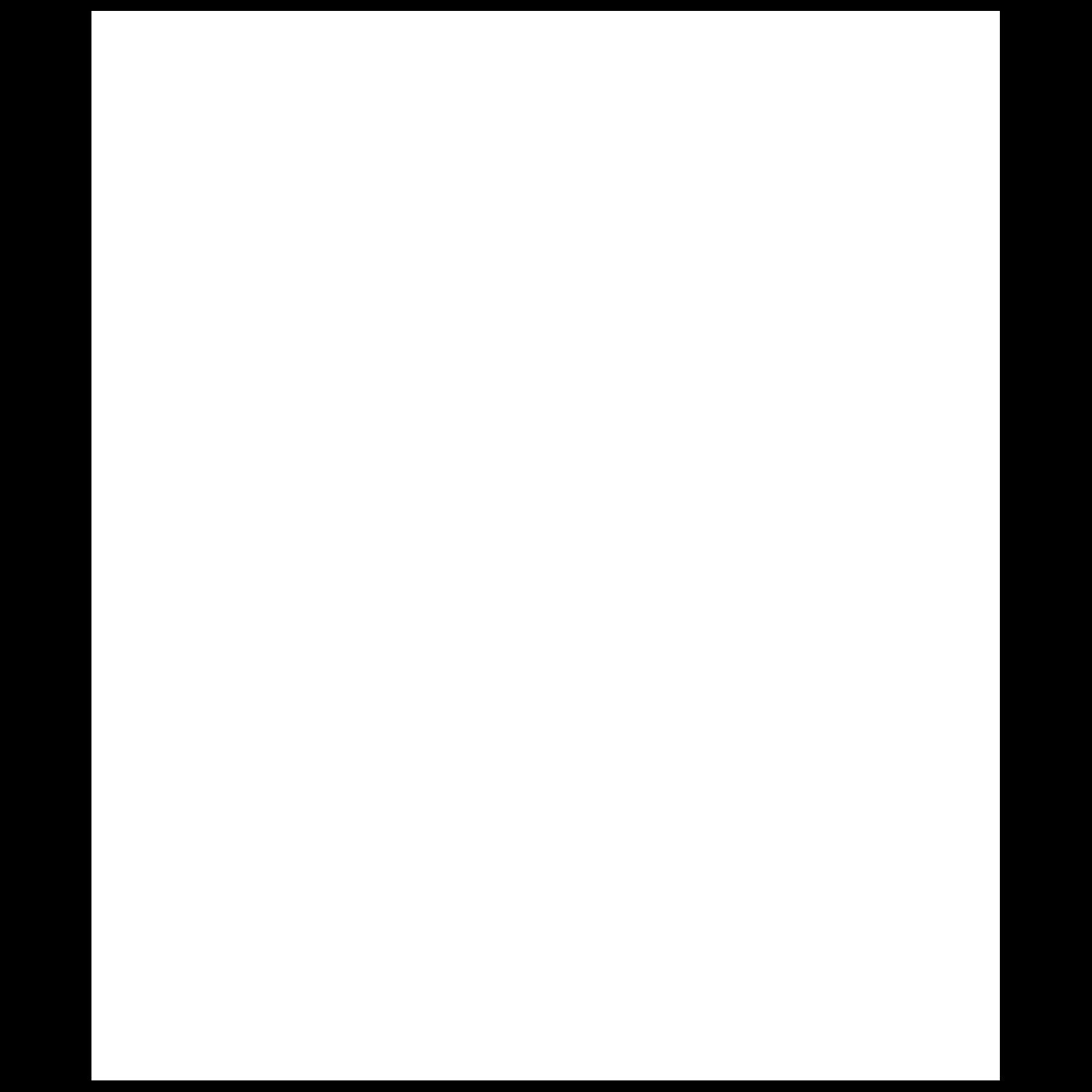 'B' transparent.png