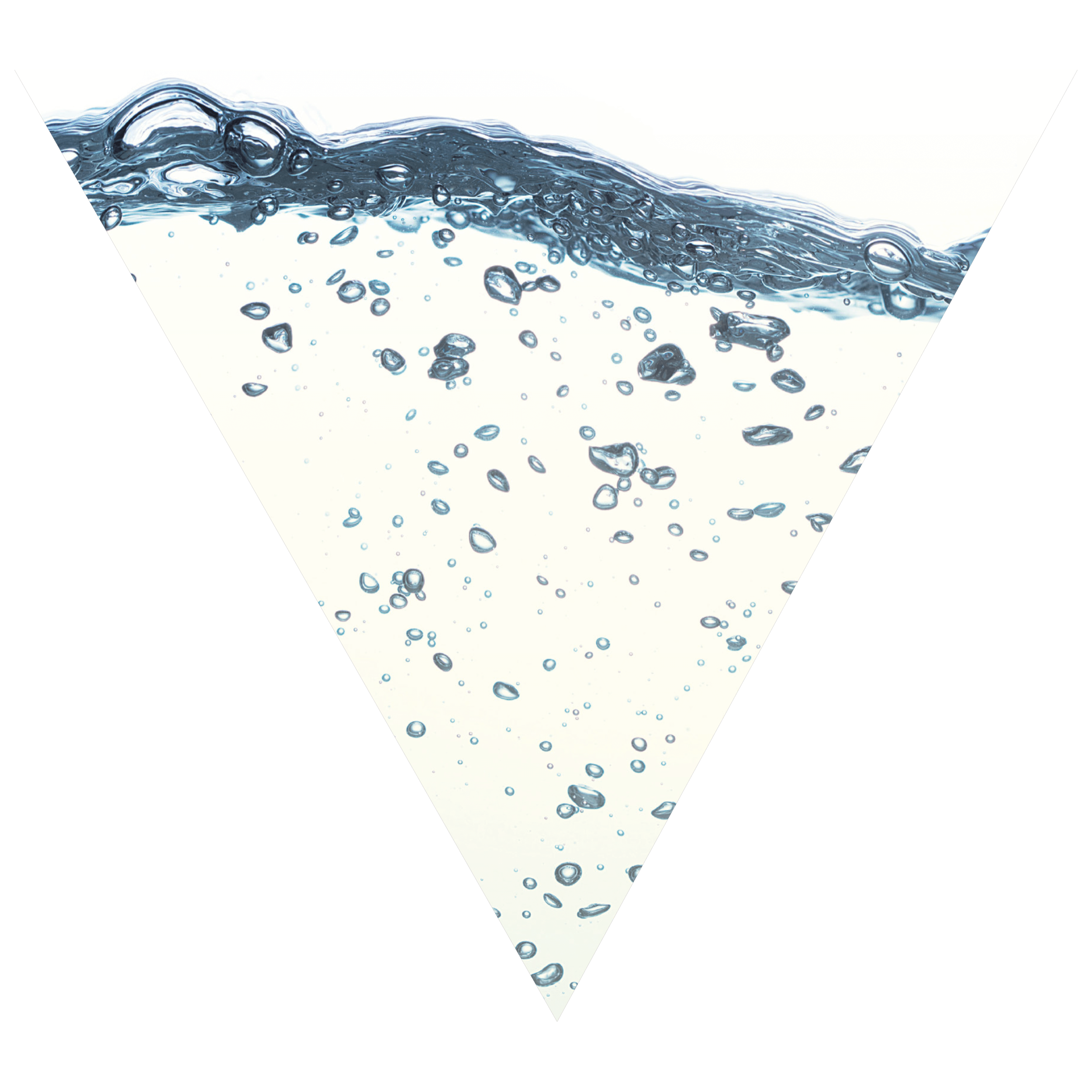 'V' Water Image.png
