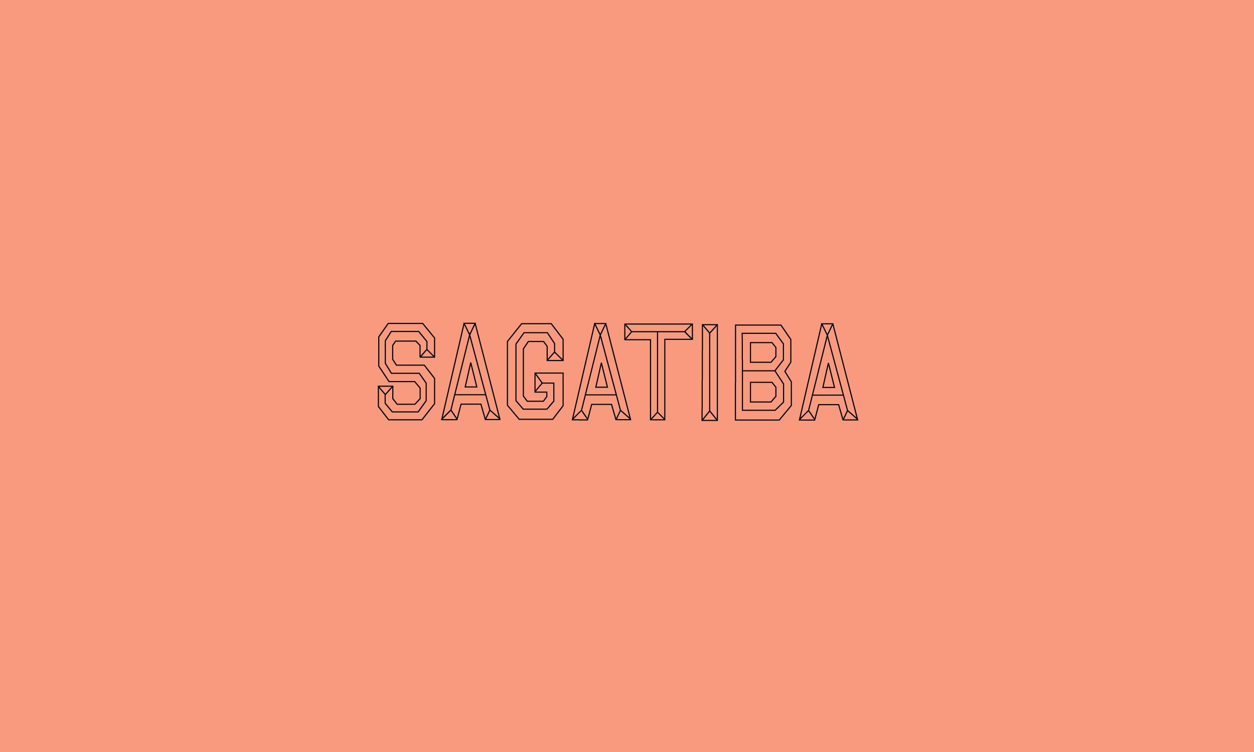 Sagatiba / Specialty Rum