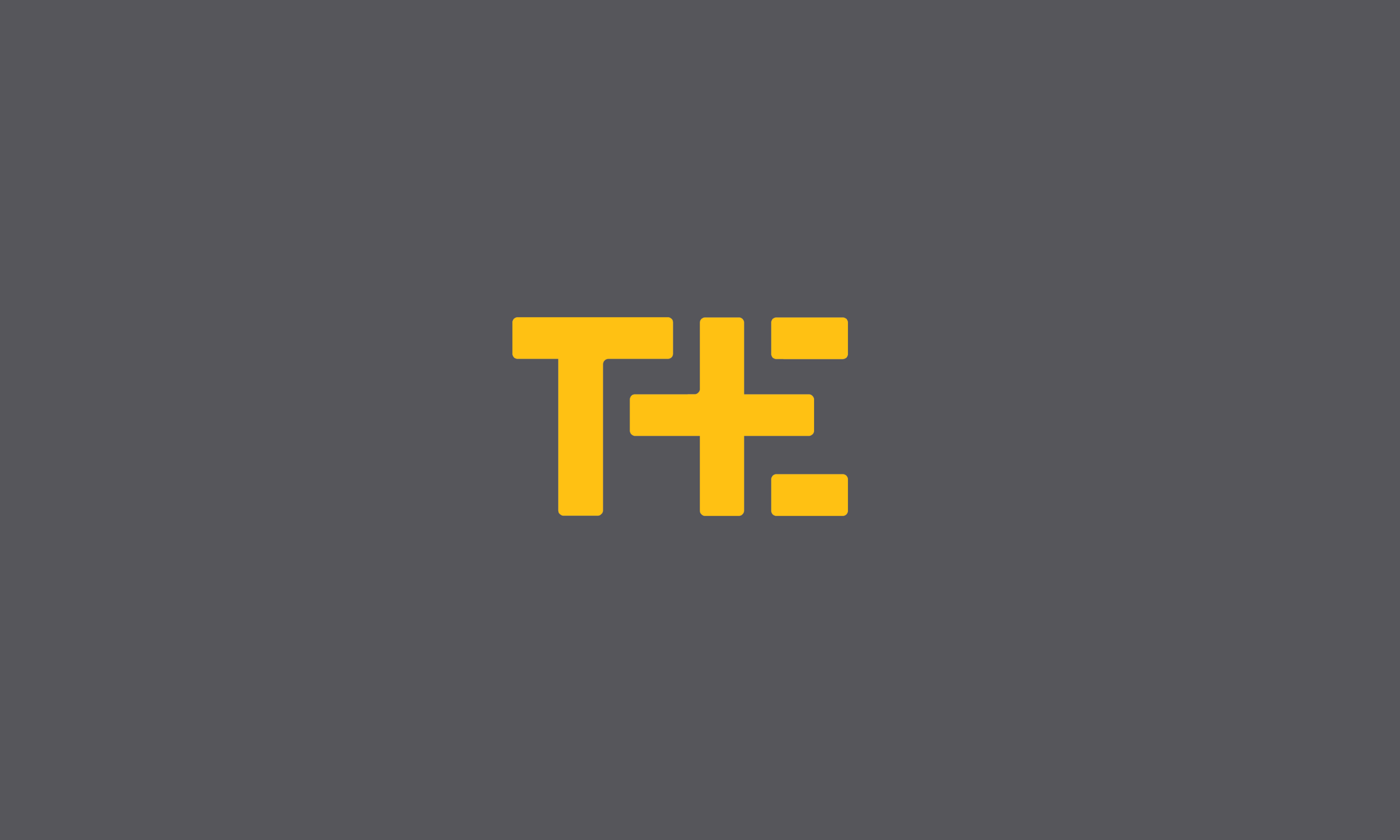 Techonomy / Conference Series