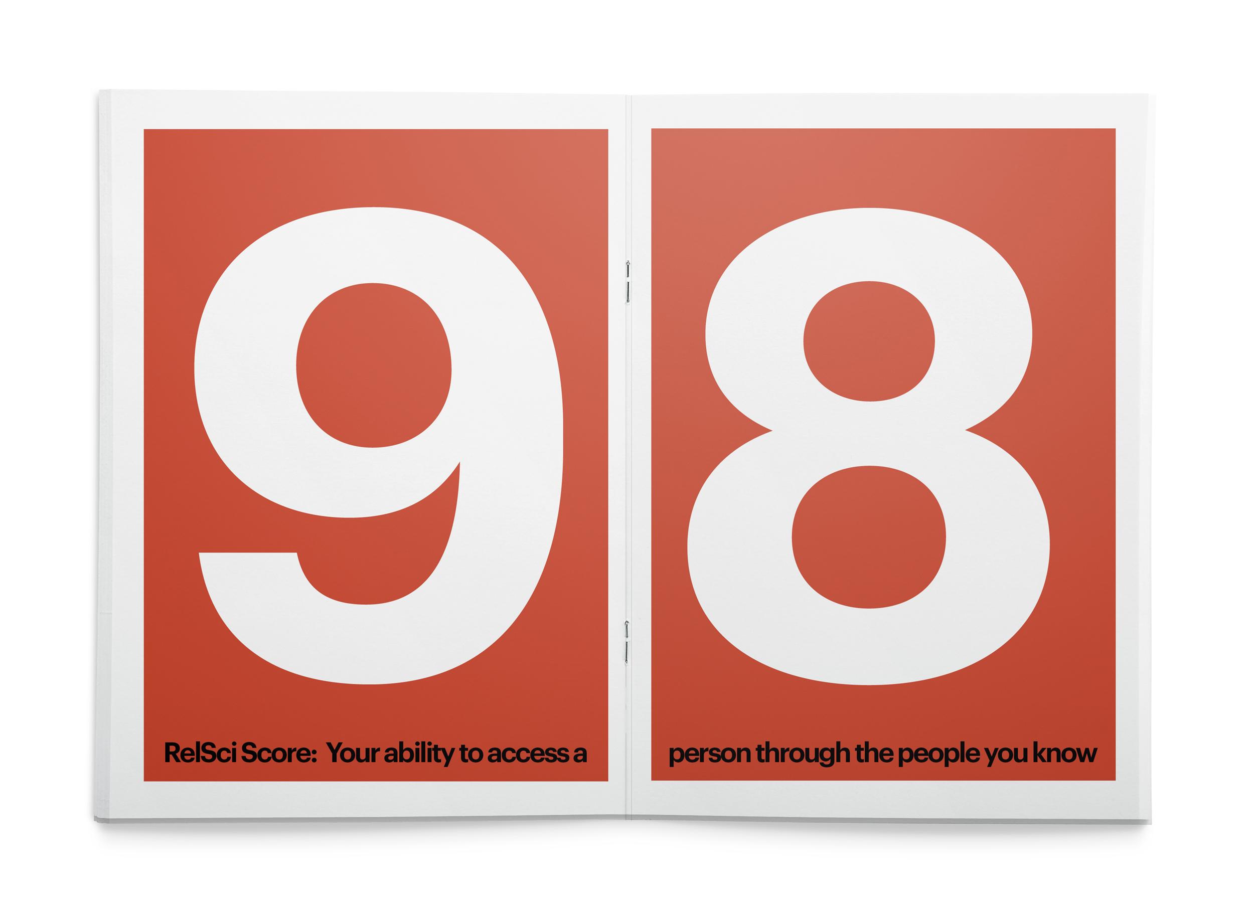RS_Spread7_booklet_saddlestitch_open_2500.jpg