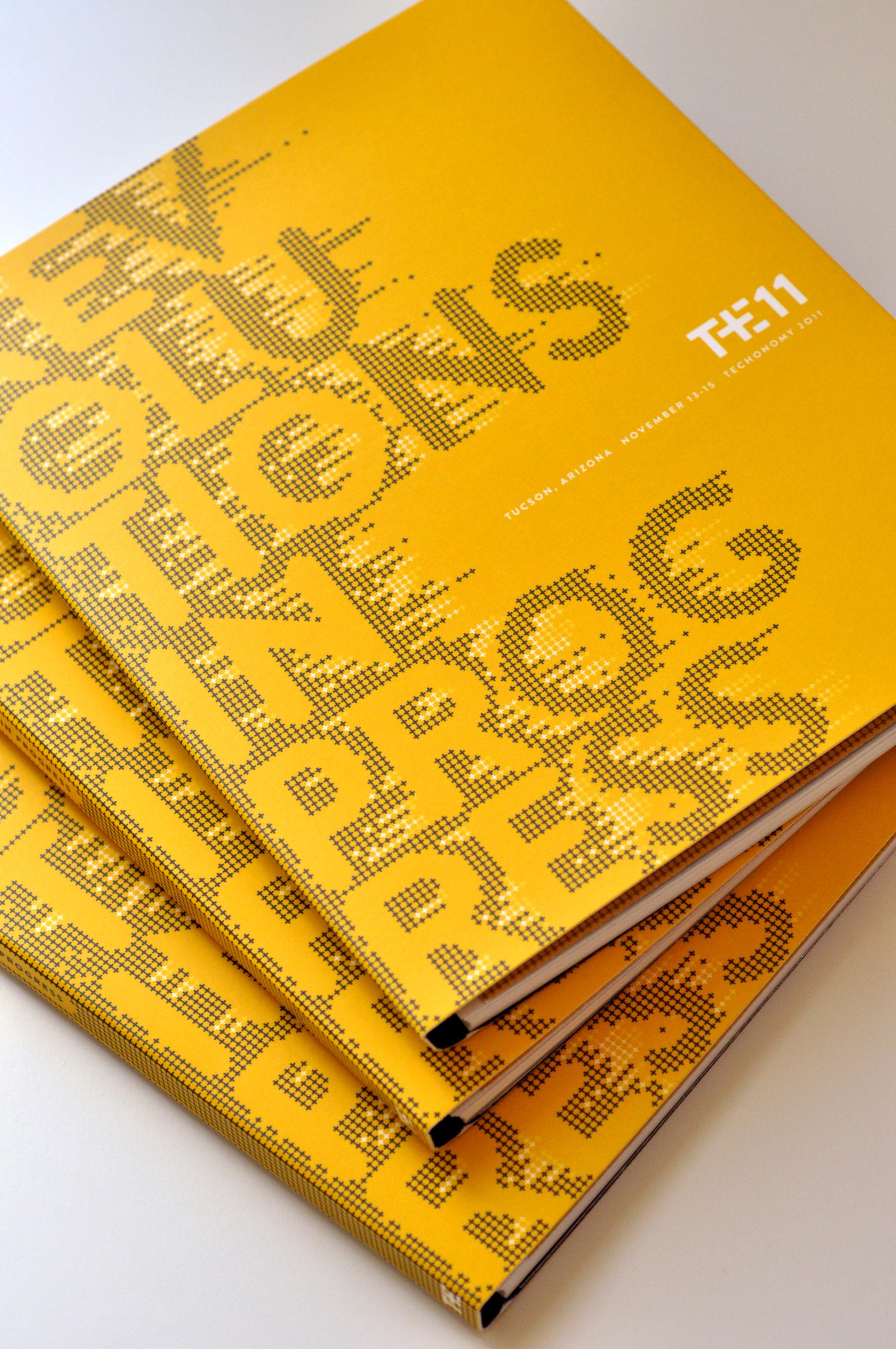 Agenda Cover