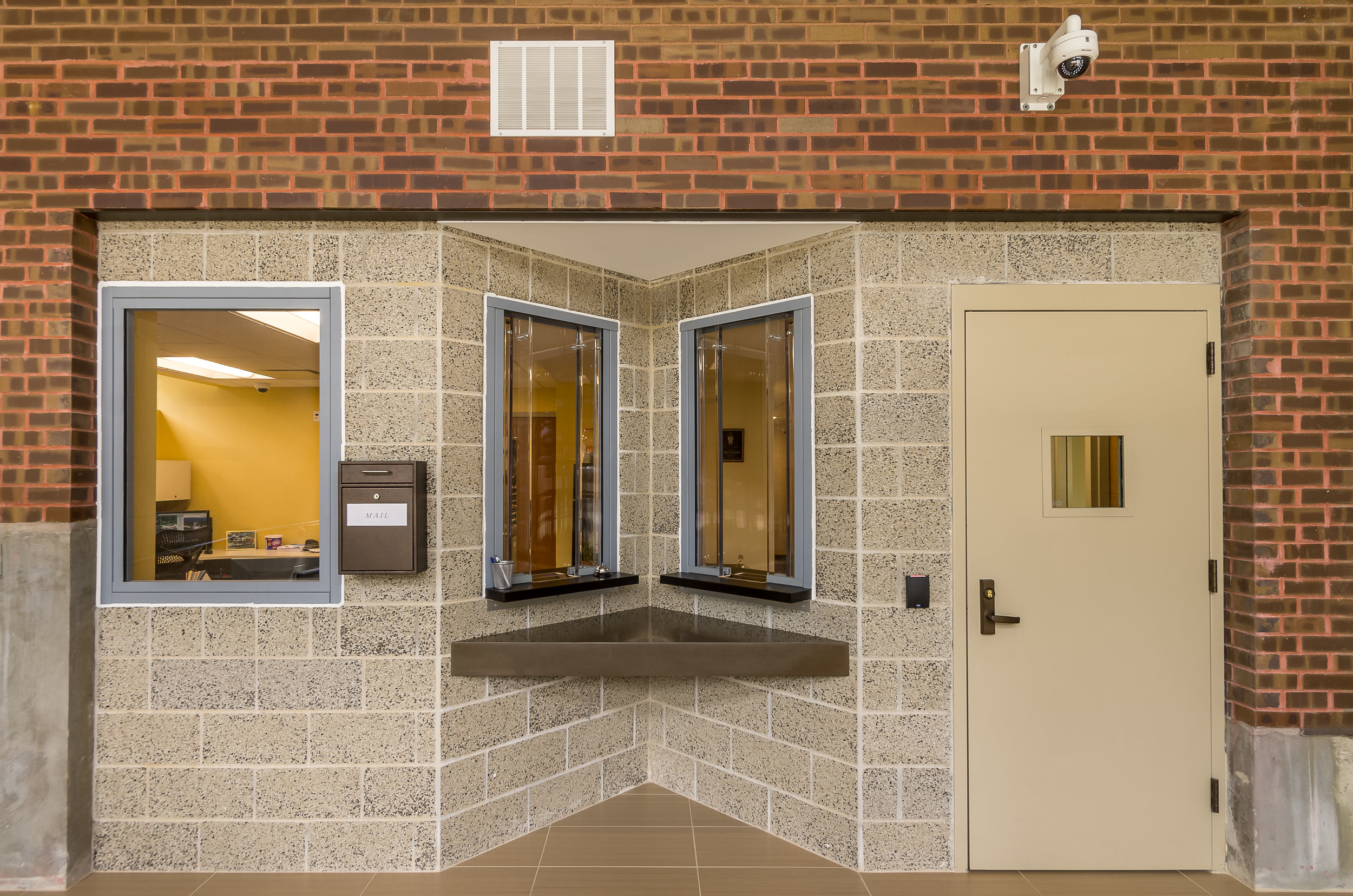 Streator City Hall-0111.jpg