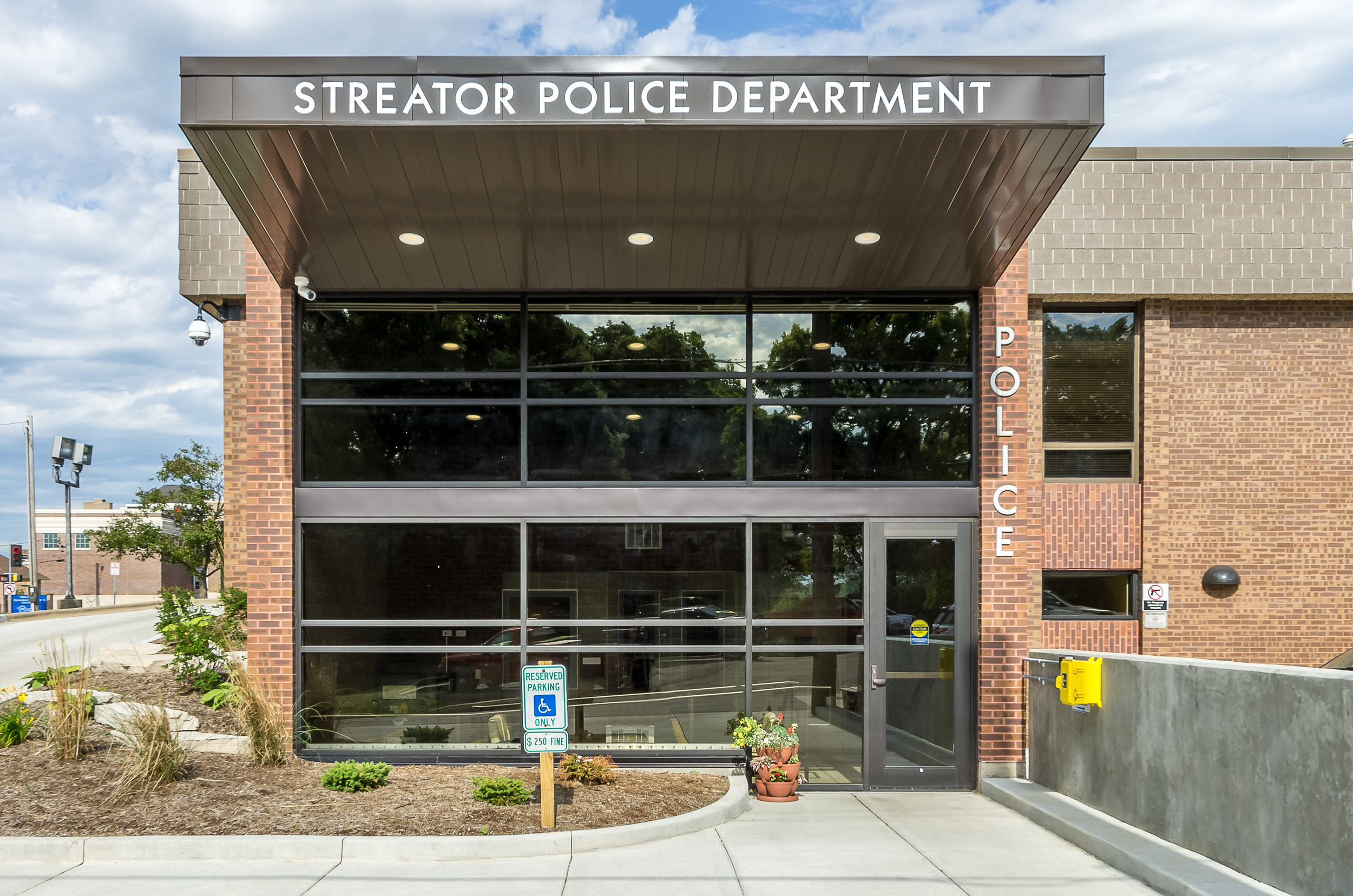 Streator City Hall-0296.jpg