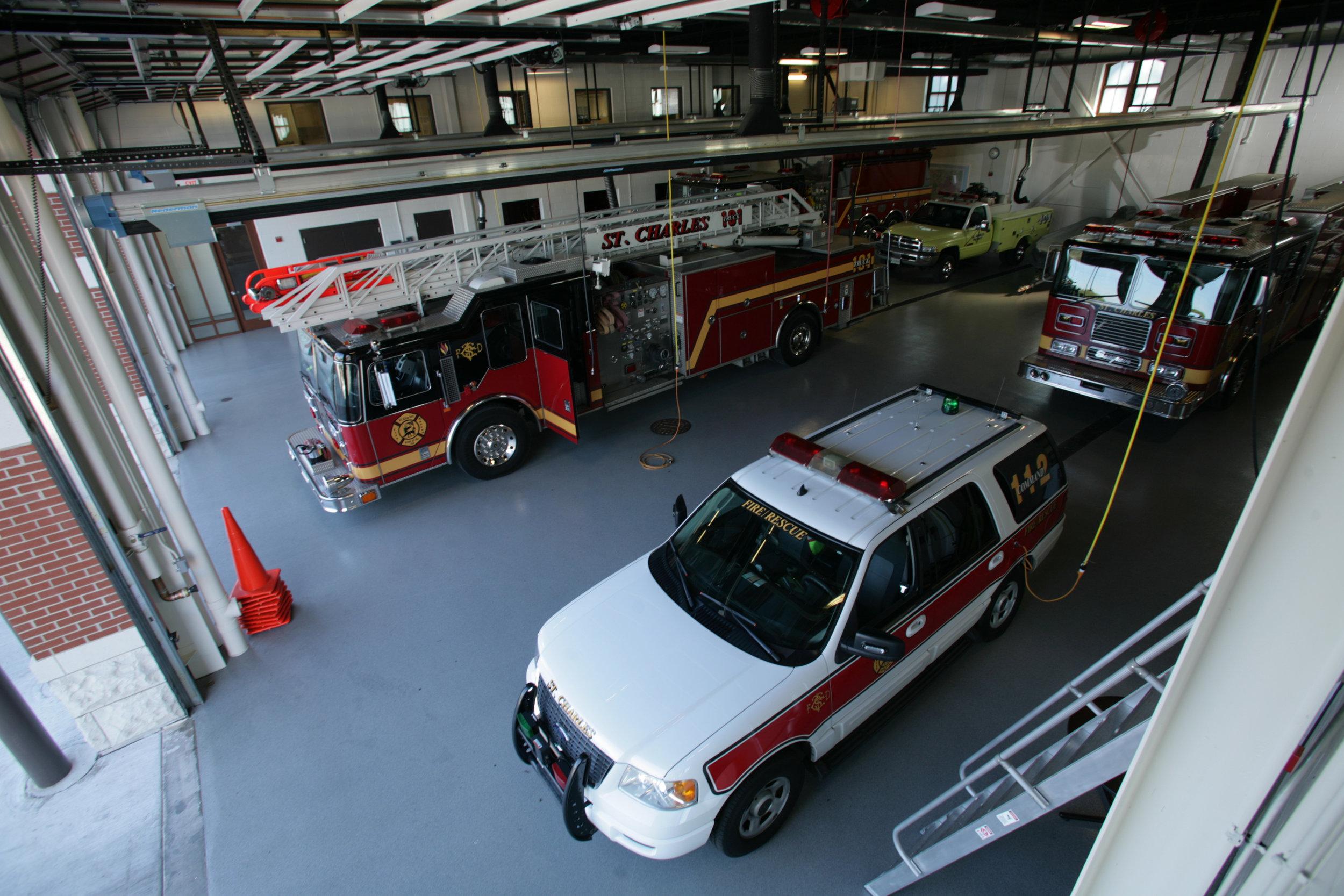 St. Charles Fire Station-5406.jpg