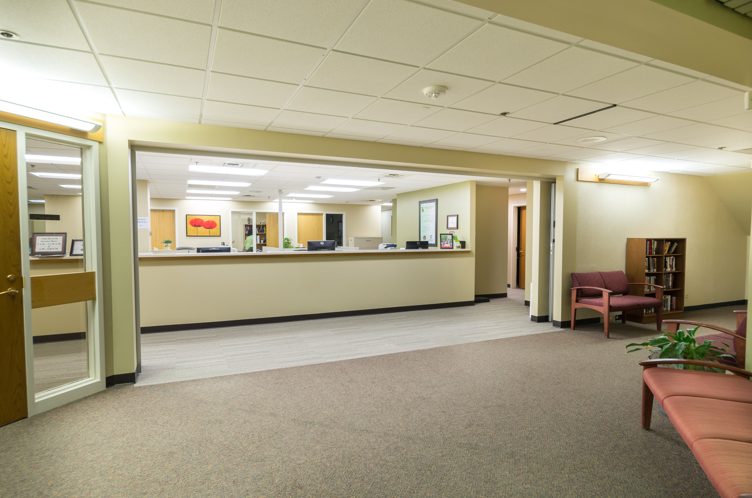 Skokie_Village_Hall-2685.jpg