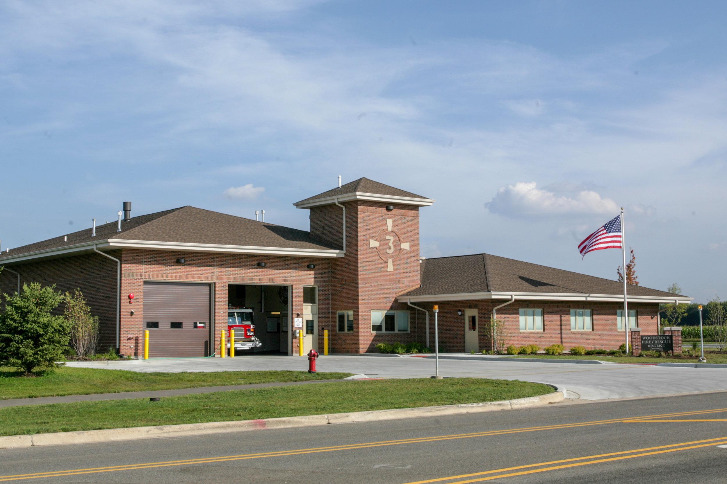 Woodstock Fire Station No. 3 -5476-2.jpg