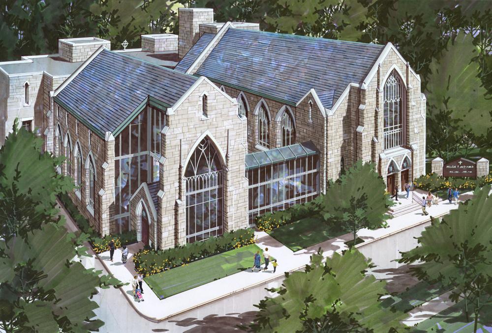 2004-025-Gary Memorial UMC Church Voss Renderings.jpg