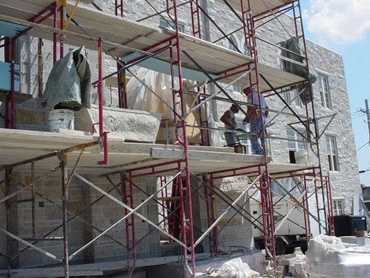2004-025-Gary Methodist Construction_Scaffolding_DSC02999.jpg