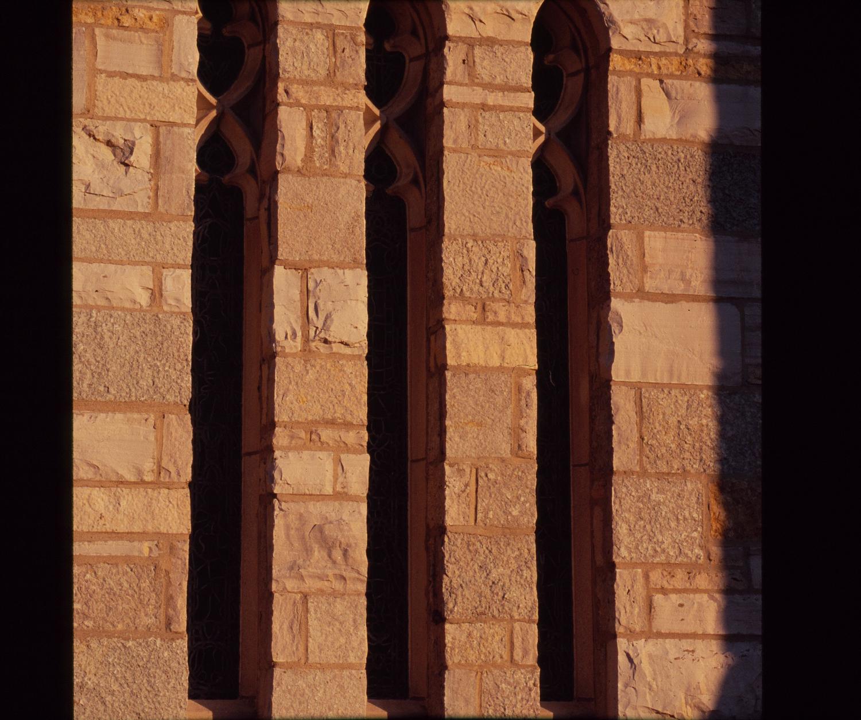 2004-025-GMUMC window openings.jpg