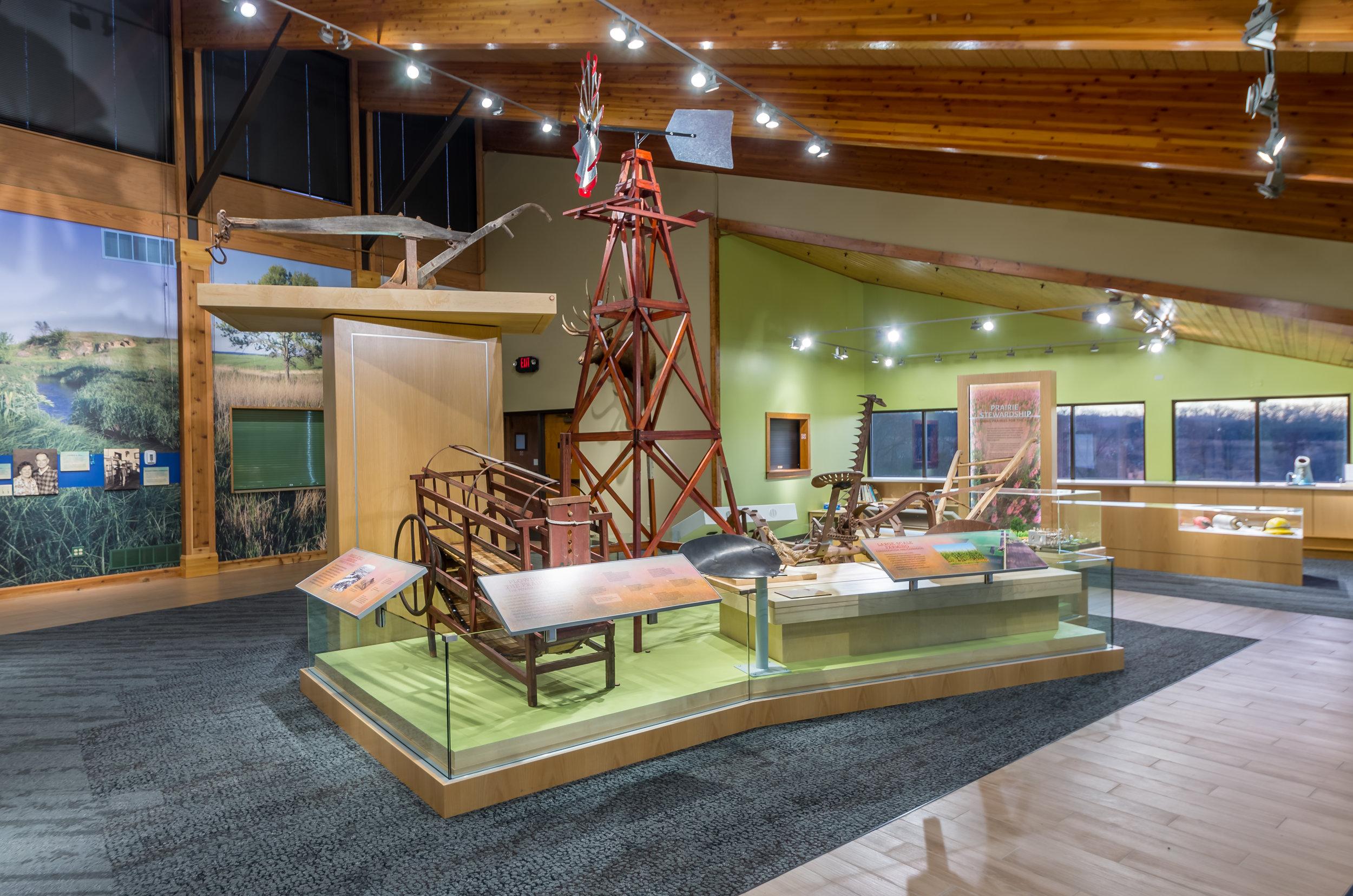 Bryon FP Jarrett Prairie Center-0031.jpg