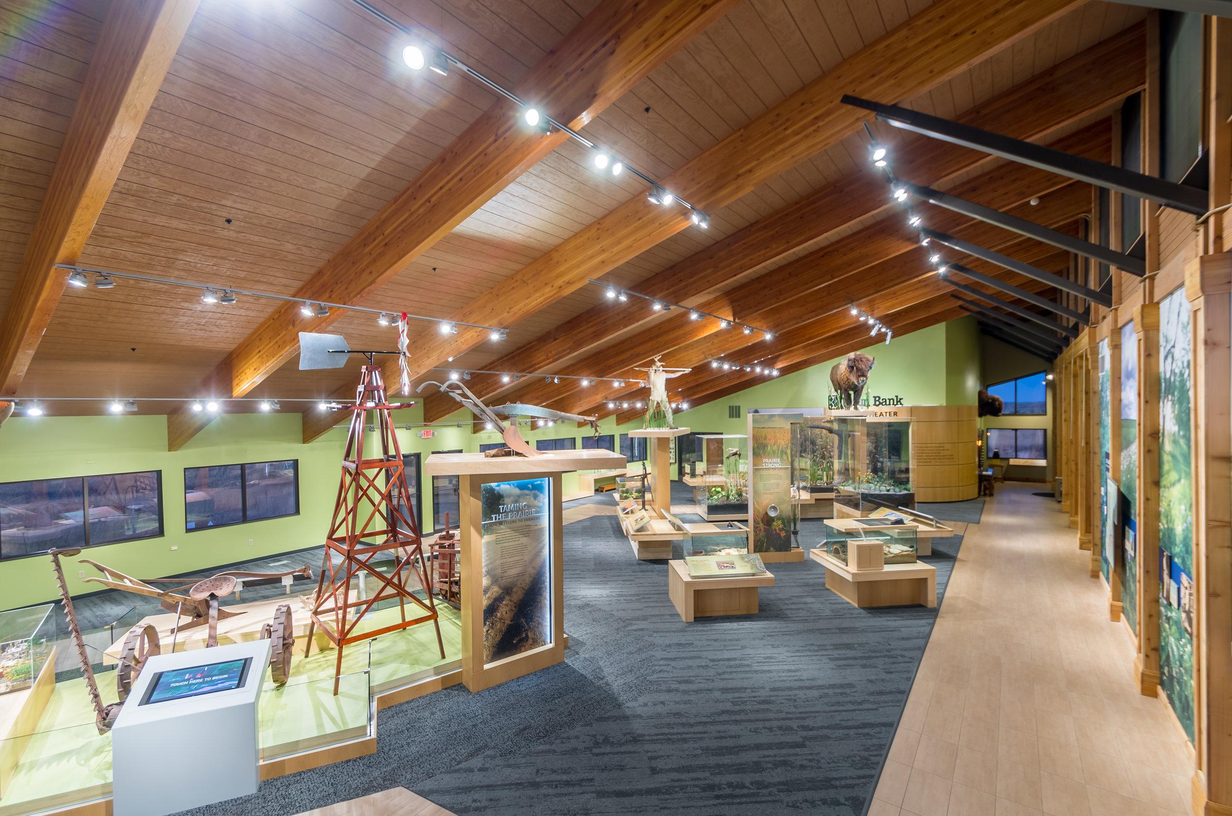 Bryon FP Jarrett Prairie Center-0051.jpg