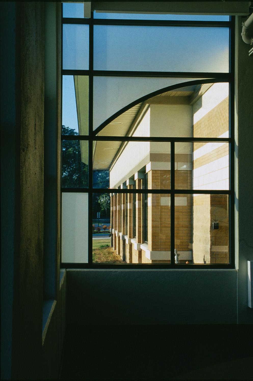 2000-046-31 Downers Grove Rec Center int vertical window.jpg