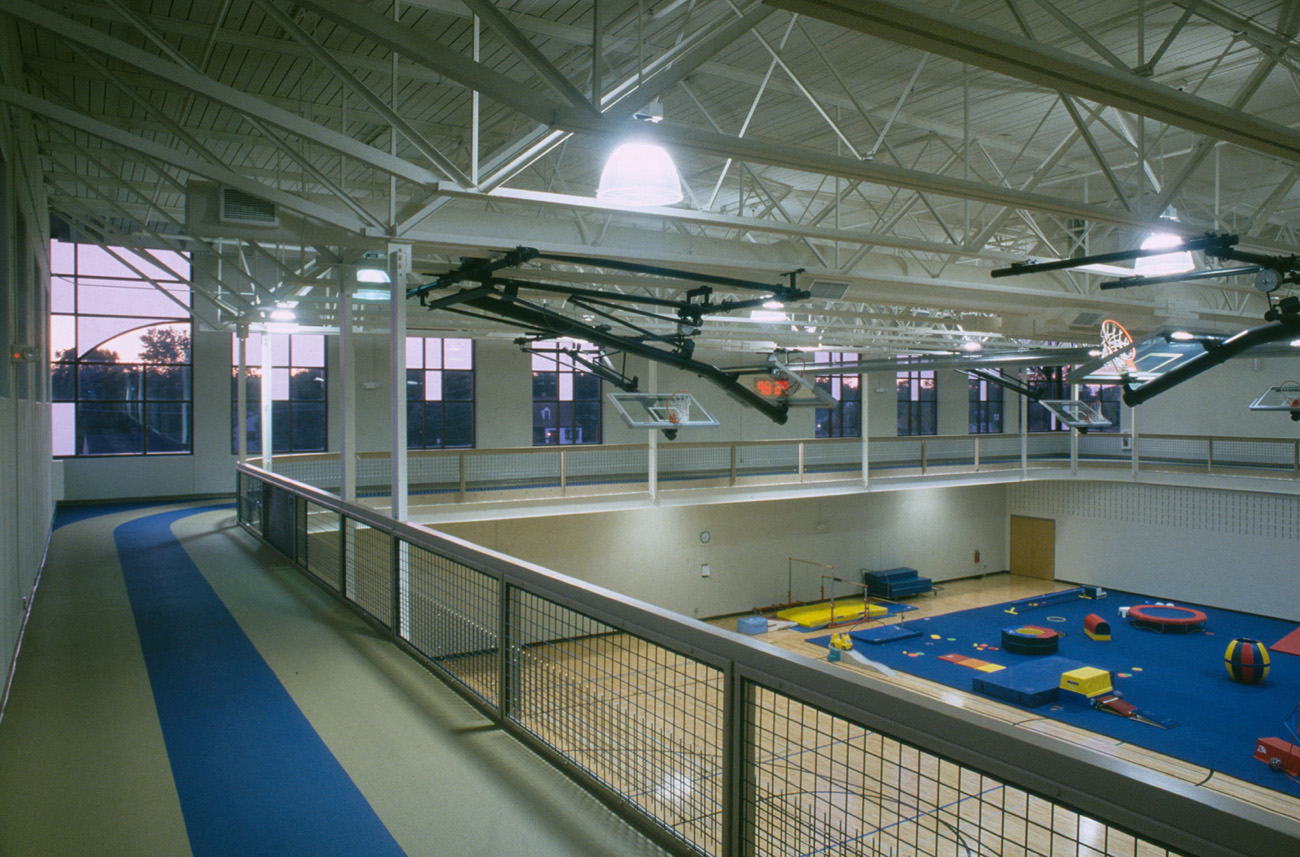 2000-046-33 Downers Grove Rec Center int gym with track.jpg