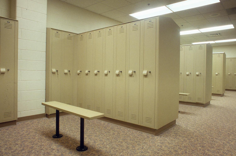 2000-046-44 Downers Grove Rec Center Locker Room.jpg