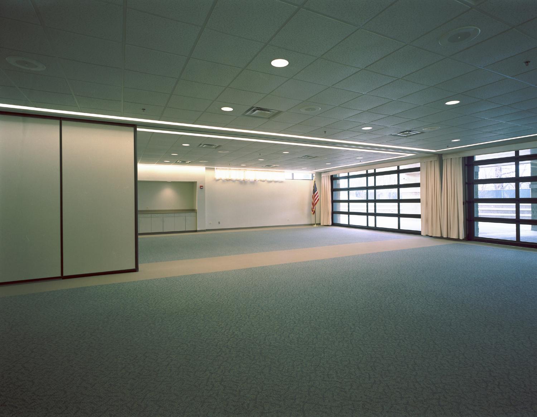 2000-046 Downers Grove Rec Center Mckendrick 6.jpg