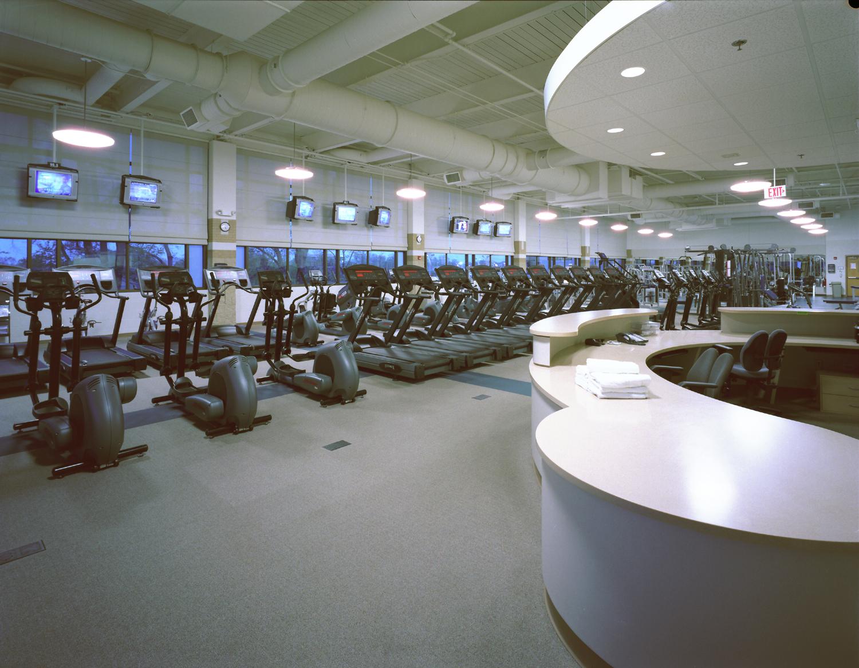 2000-046 Downers Grove Rec Center Mckendrick fitness center.jpg