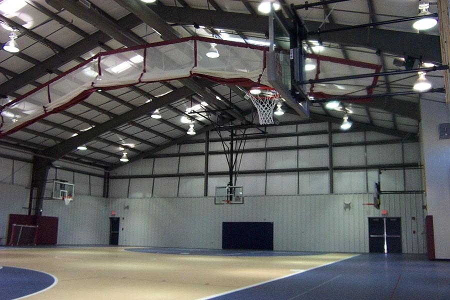 1999-058 Winfield Community Center Interior Gym.JPG