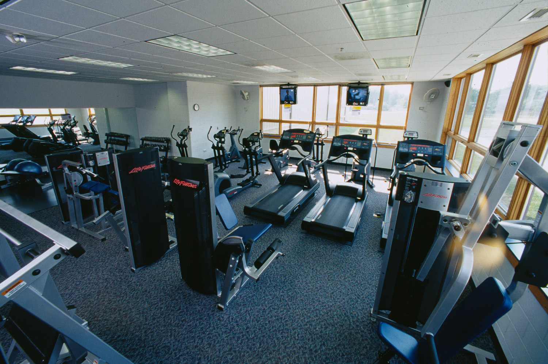 1999-058-5 Winfield Community Center Int Fitness.jpg