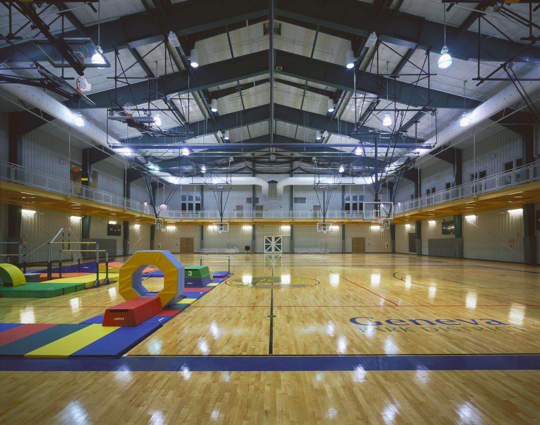 2002-049 Peck Farm gymnasium.jpg