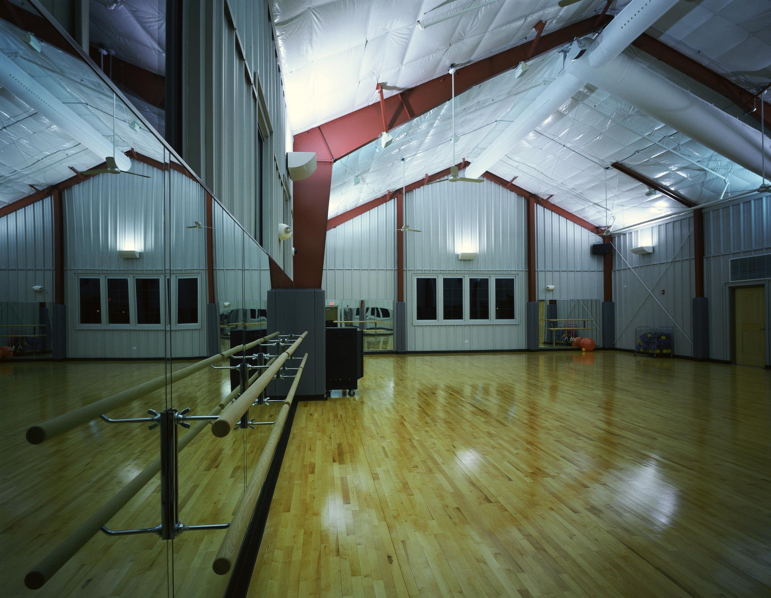 2002-049 Peck Farm exercise room.jpg