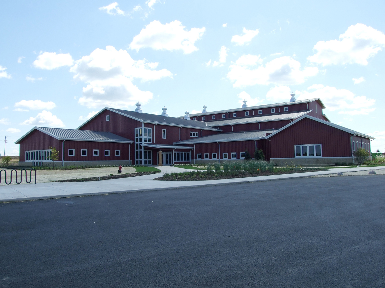 2002-049 Peck Farm- overall exterior view.jpg