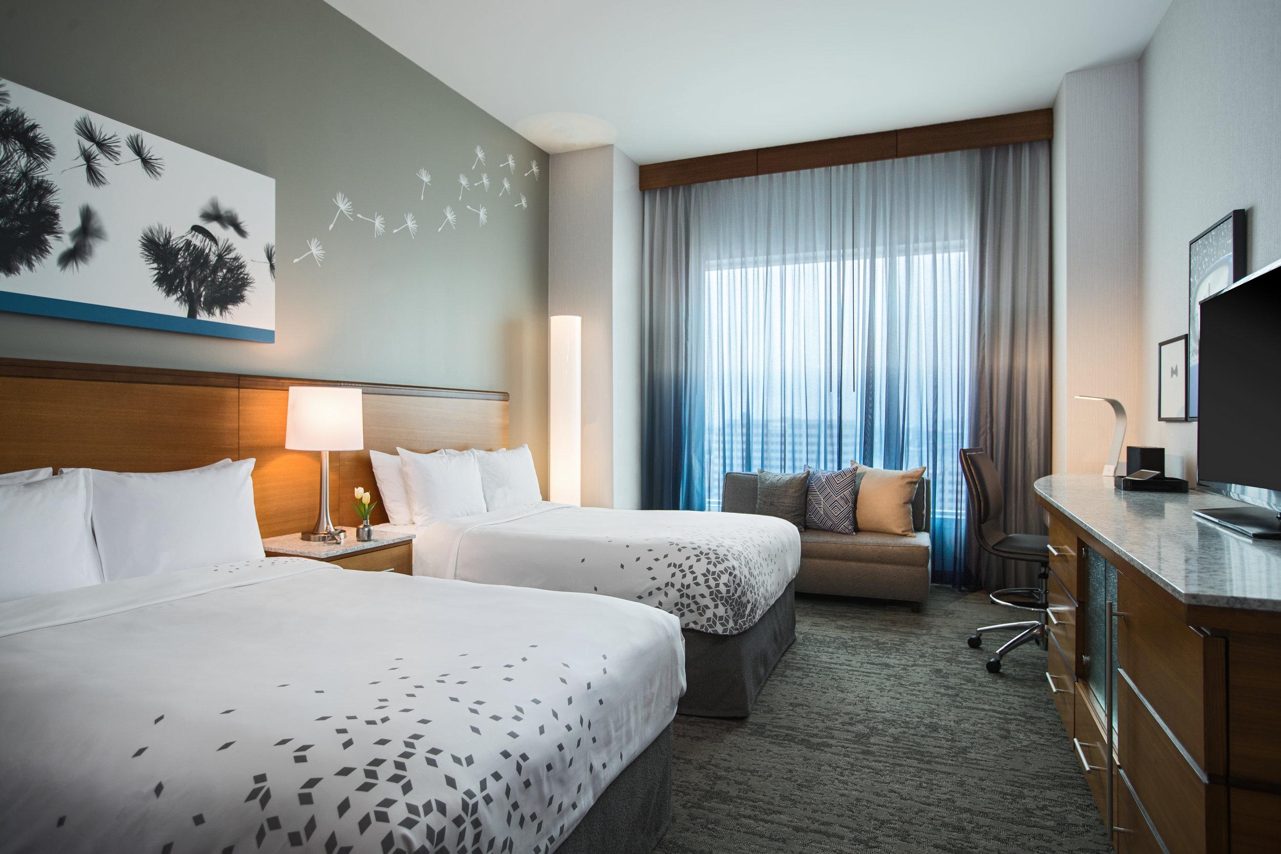 Guestroom_Double_Double_1607_6351.jpg