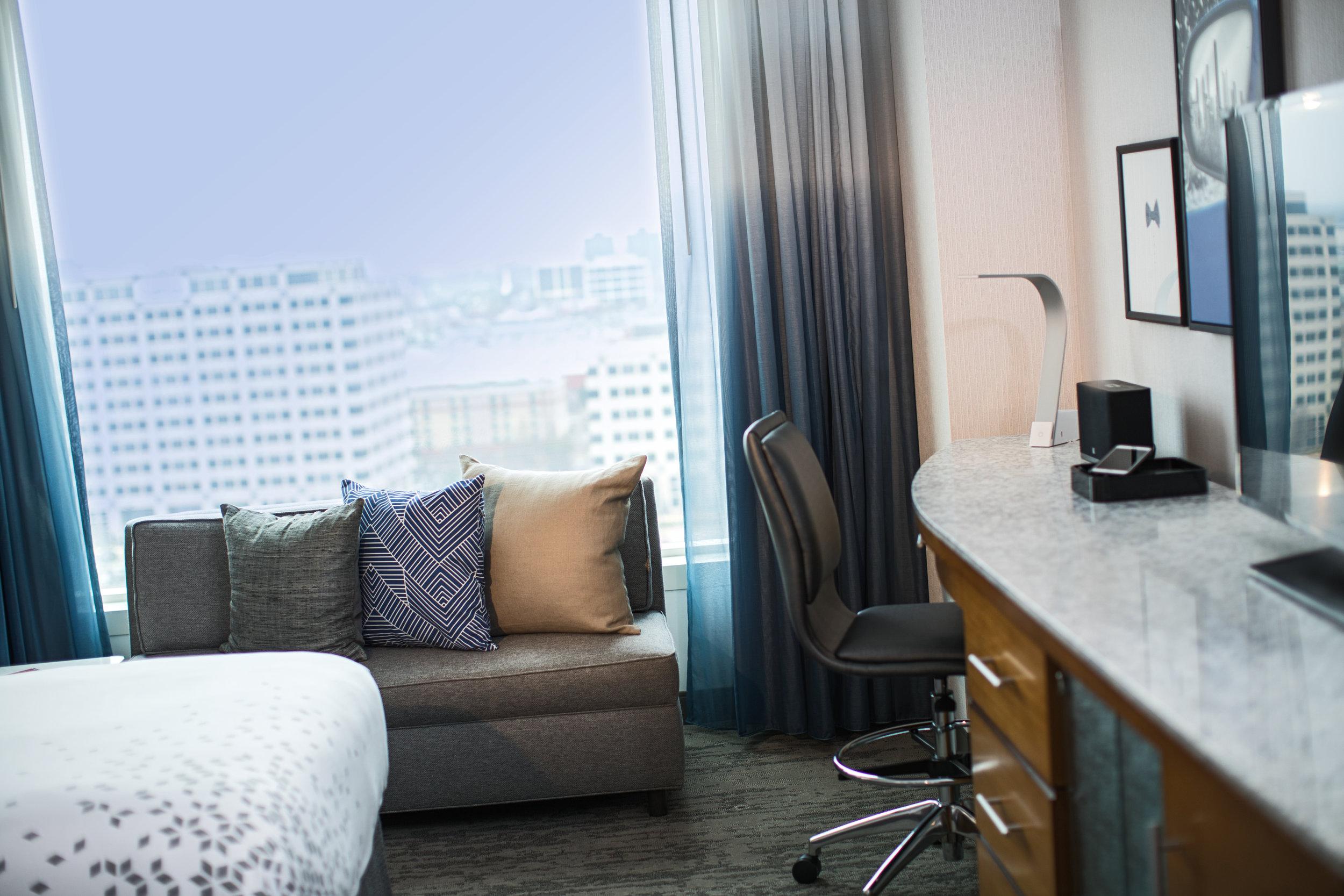 Guestroom_Double_Double_1607_6385.jpg