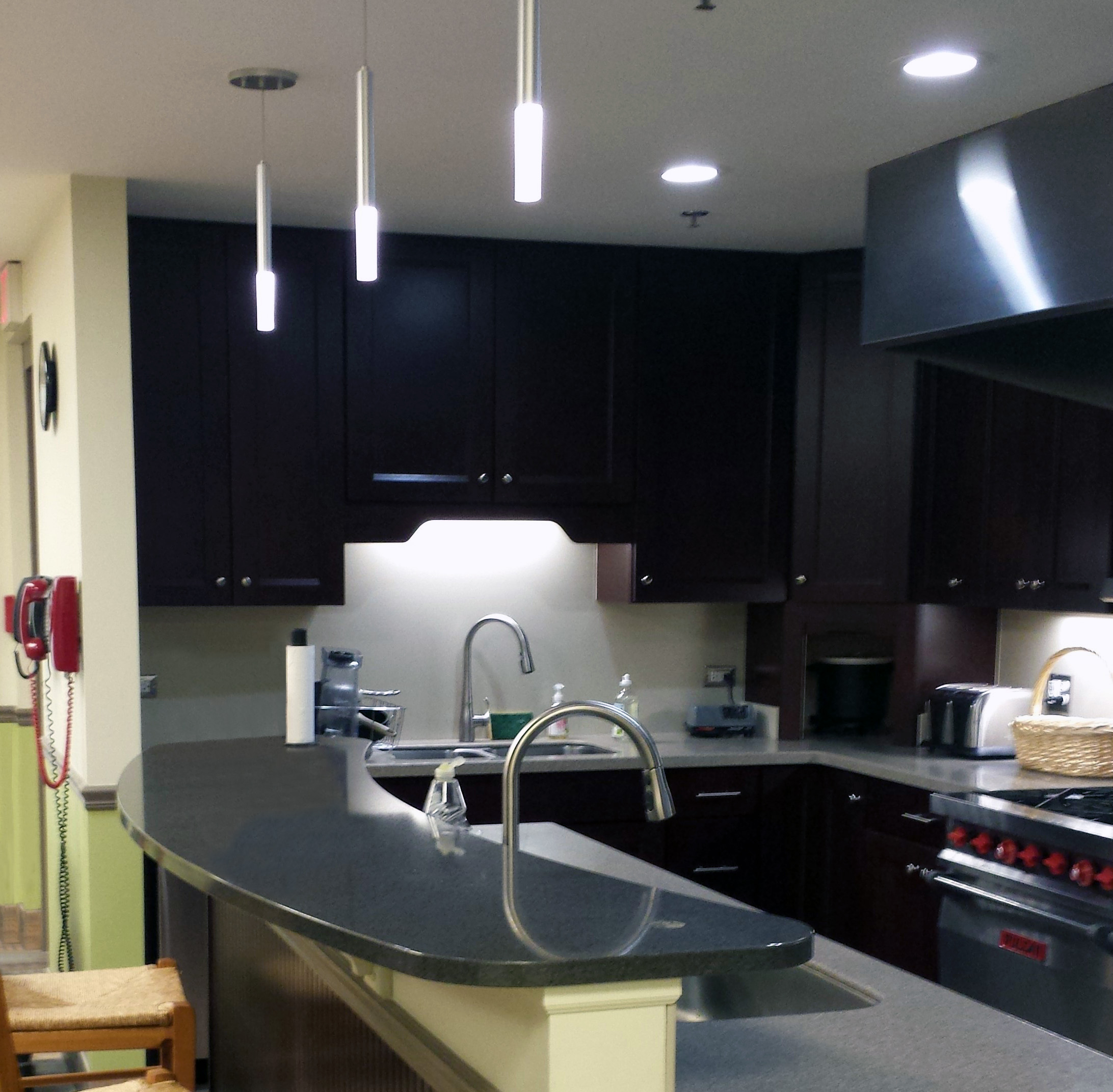 winnetka kitchen 2.jpg