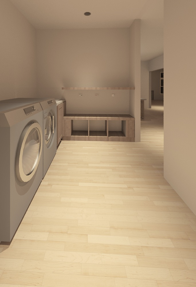 Laundry Room (1).png