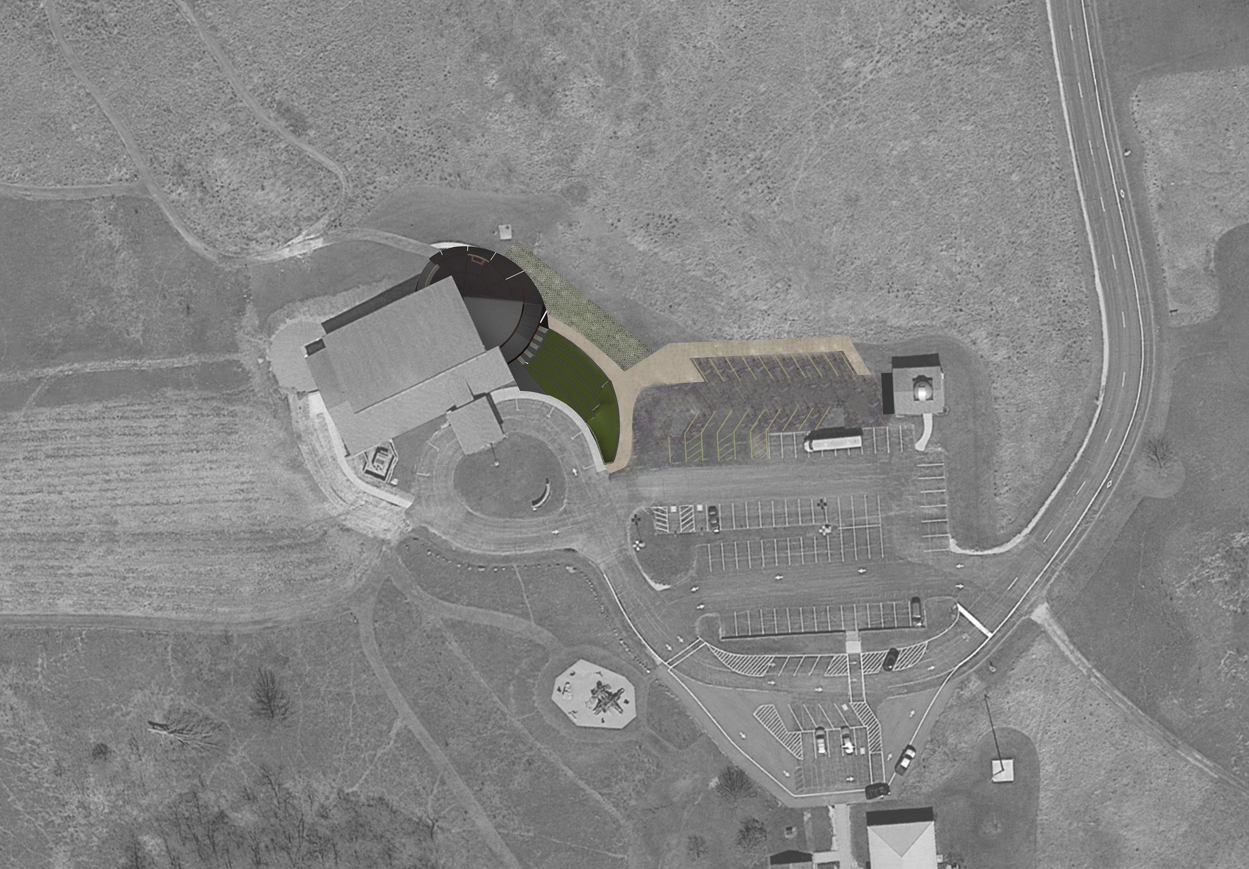 Google Earth Site Addition edit 2.jpg