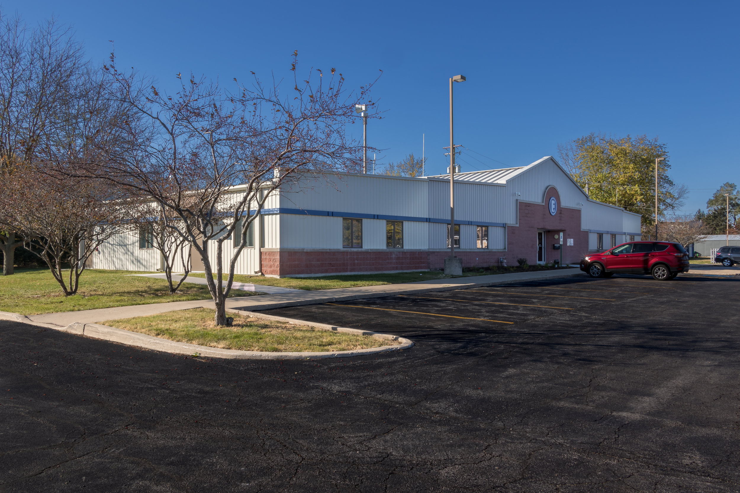 Elburn Village Hall-3265.jpg