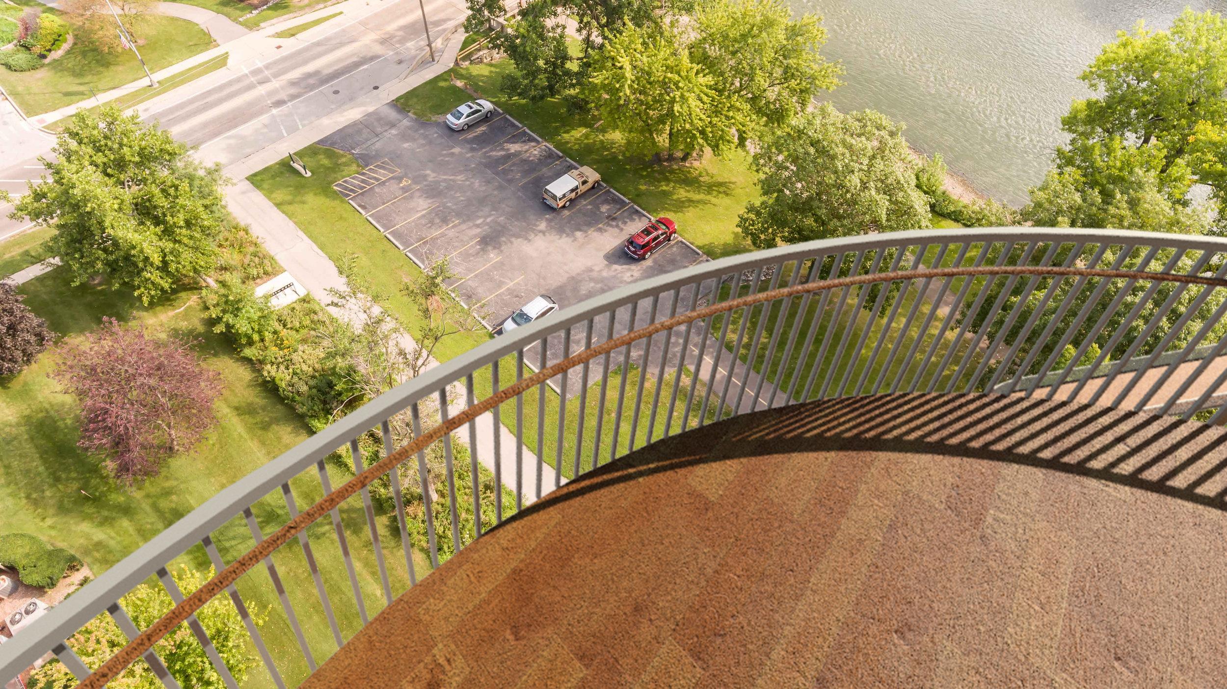 looking down from top of deck 2.0.jpg