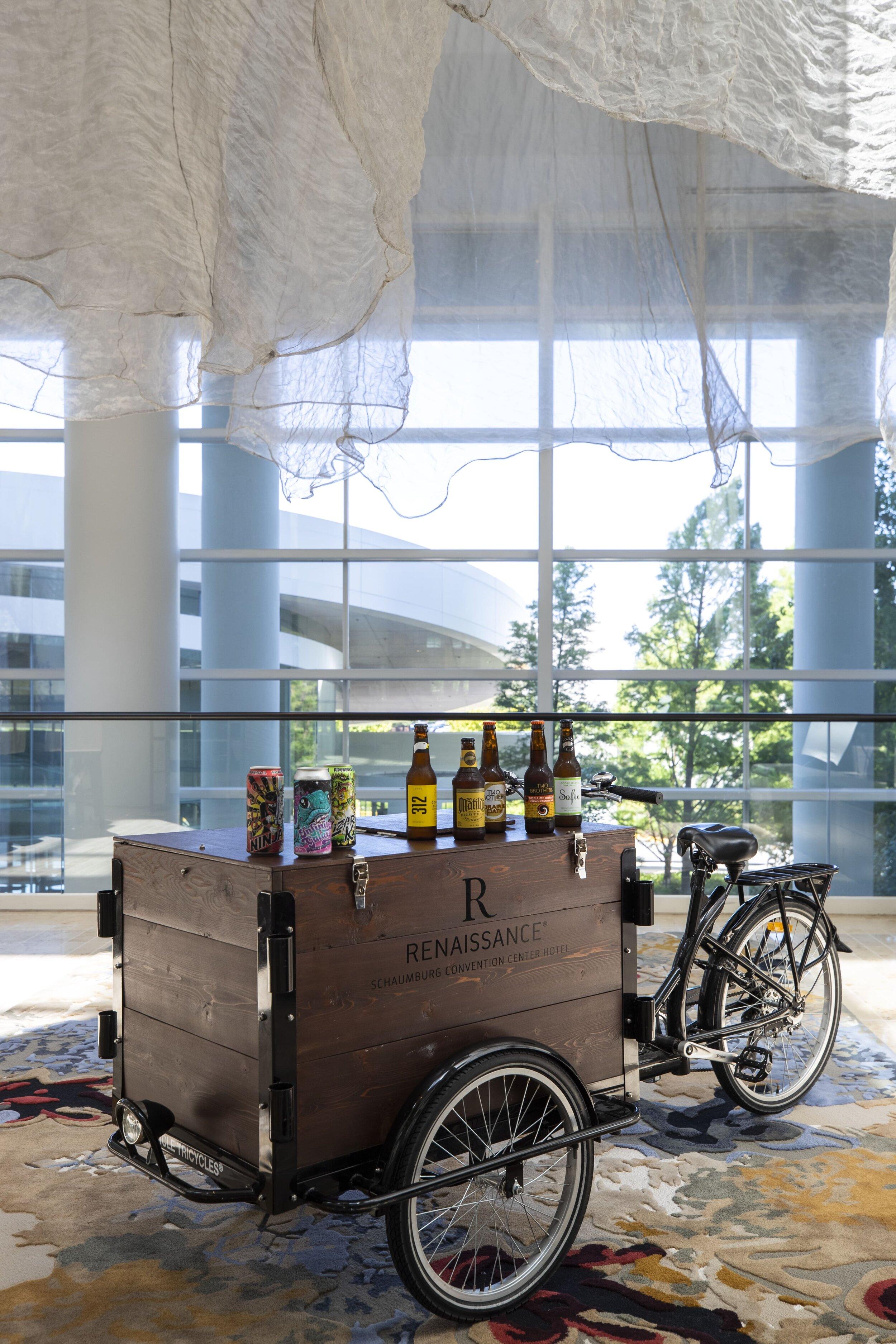 RH_CHIRS_Events_Beer_Bicycle_20637.jpg