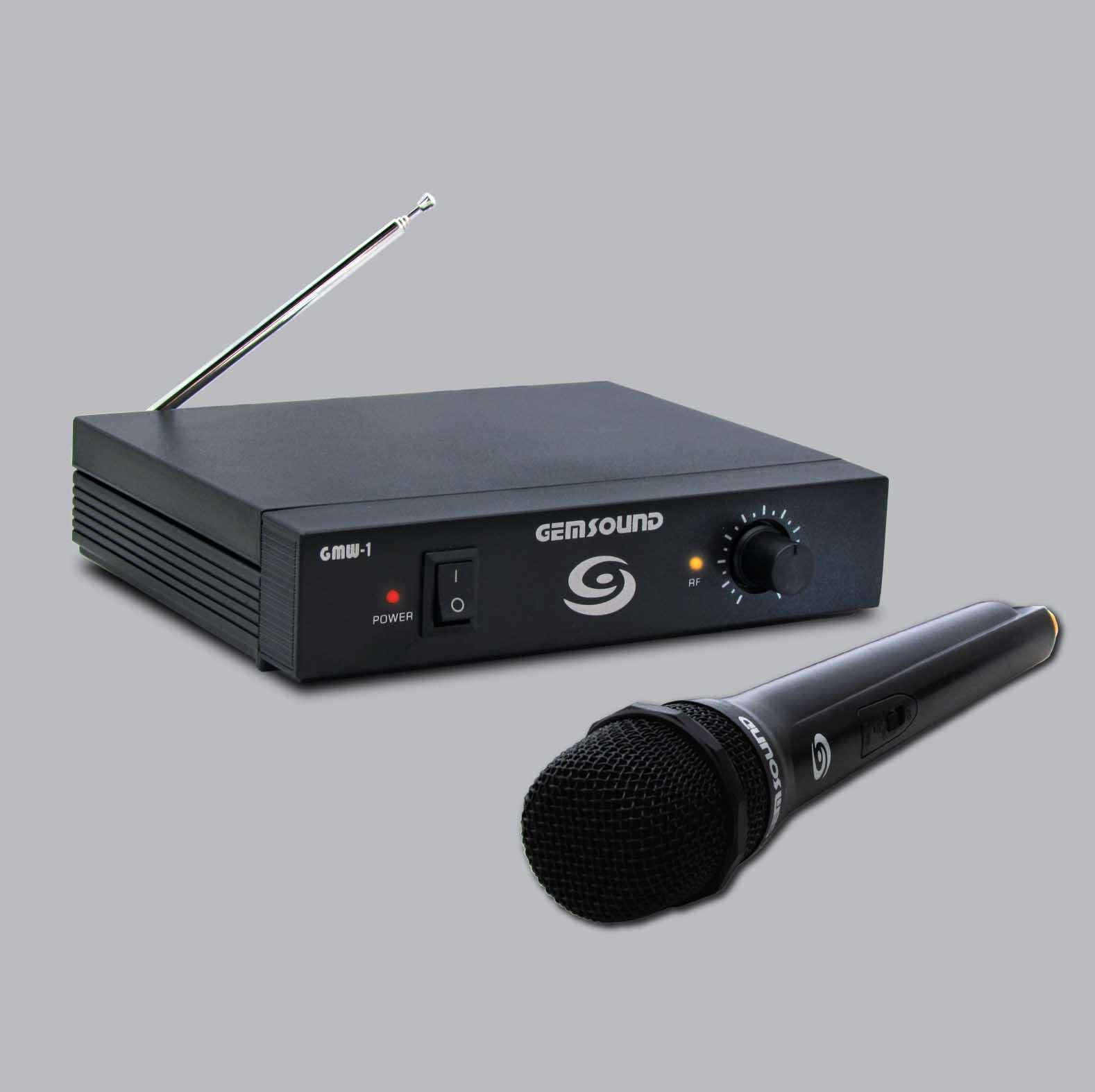 Gem Sound_Home_GMW1.jpg