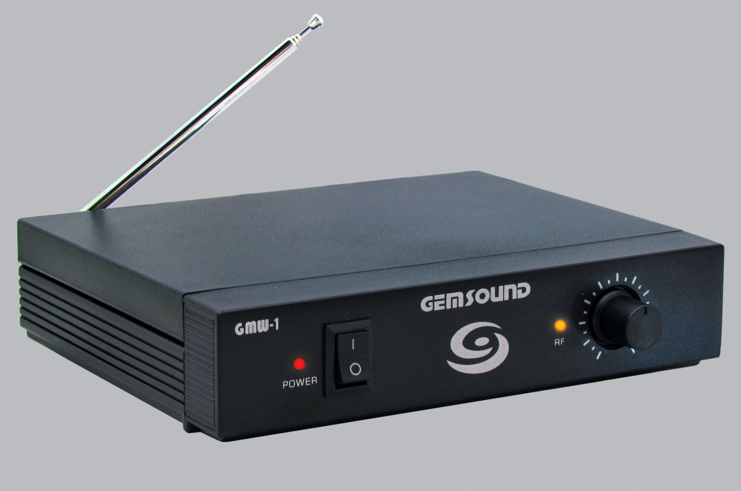GMW1_LightUp-Box.jpg