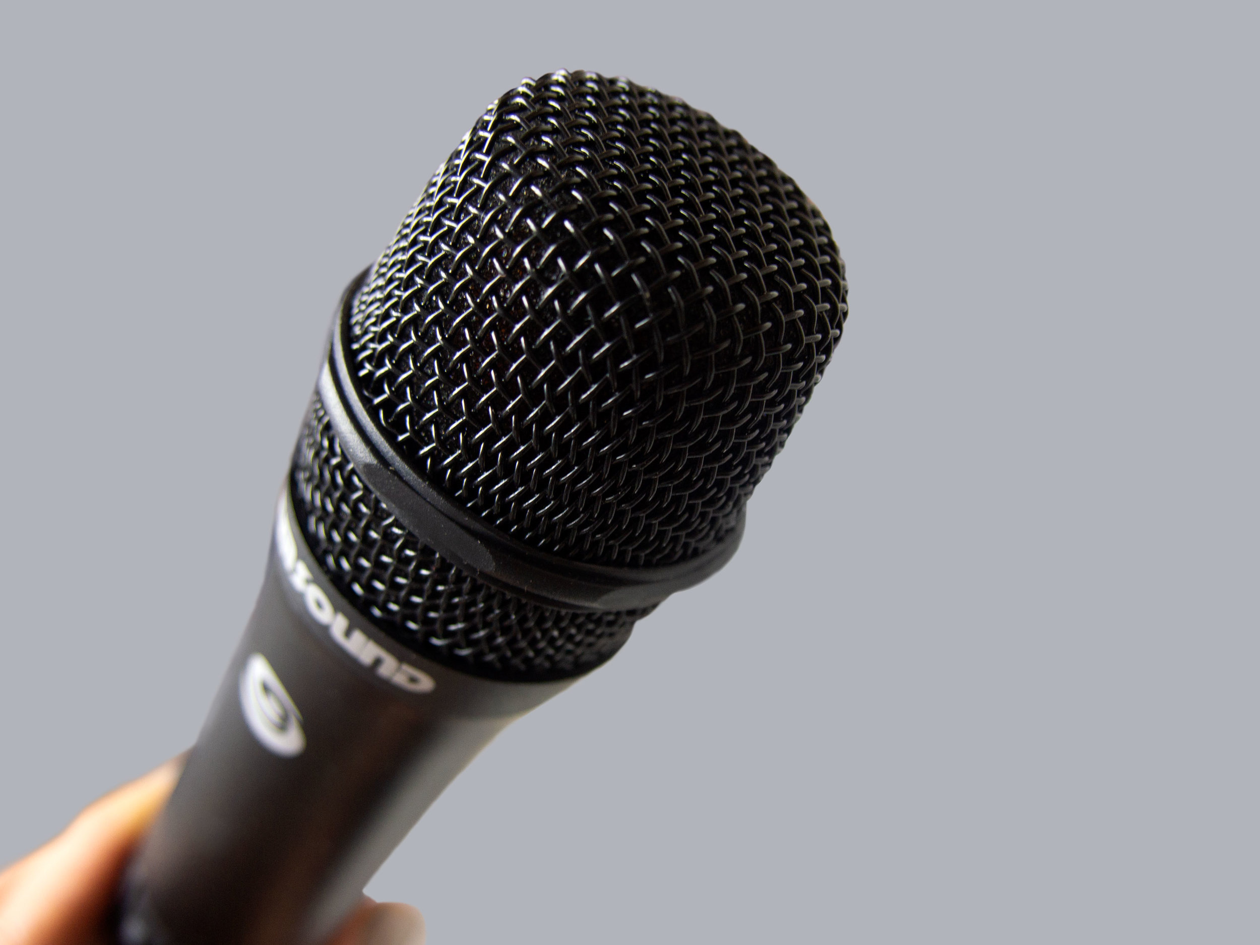 GMW-1_Microphone.jpg