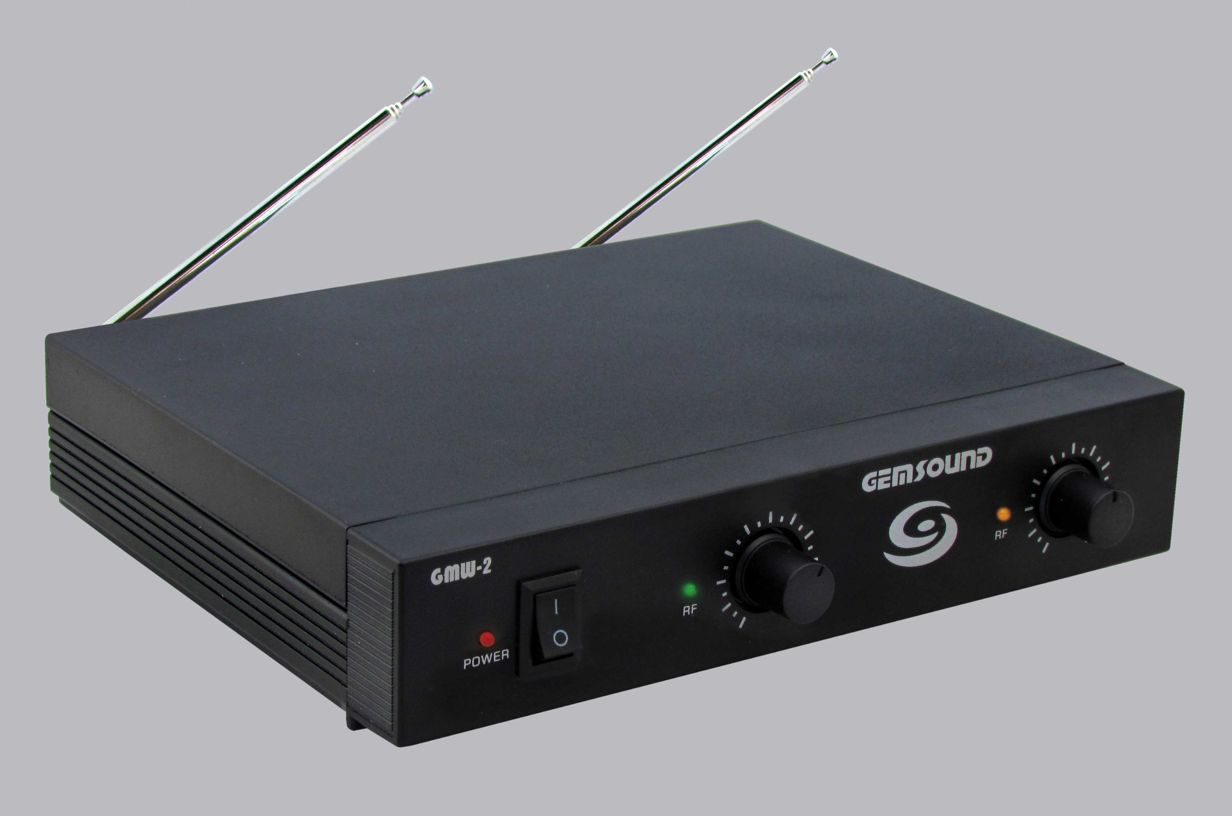 GMW2_LightUp Box.jpg