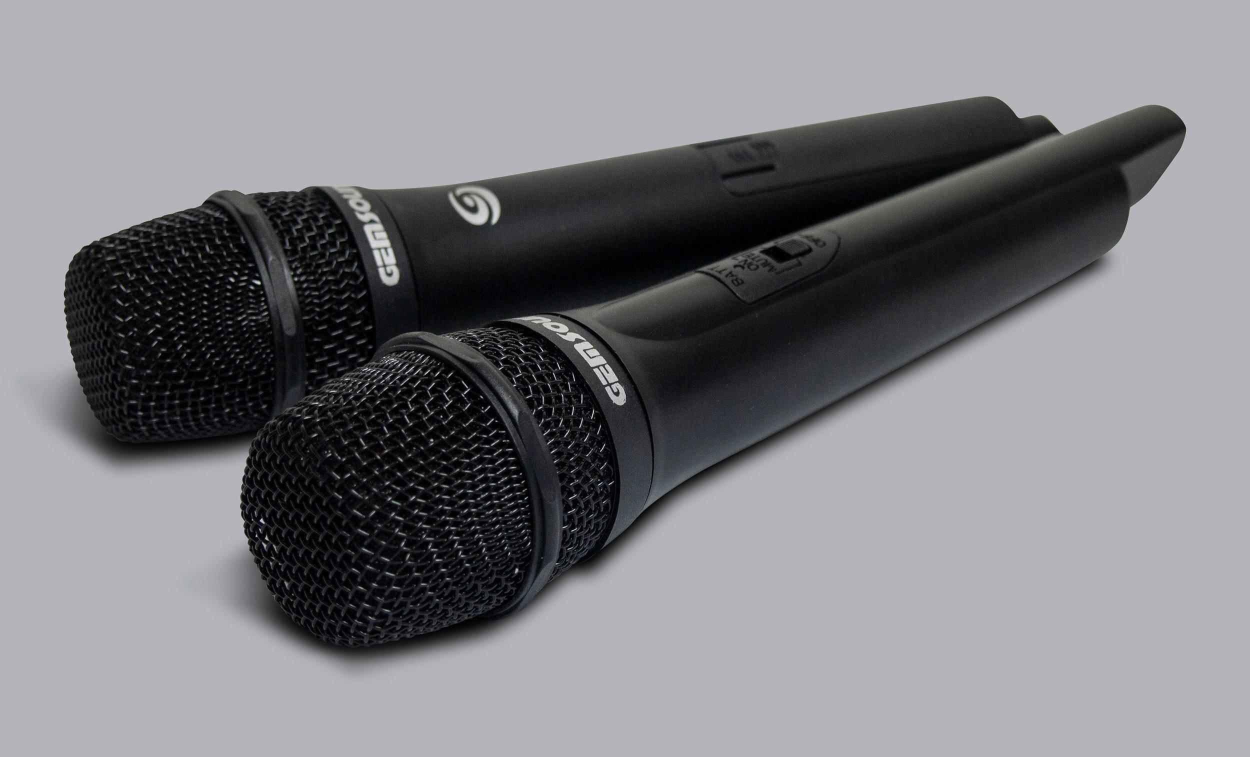 GMW-2_Microphone.jpg