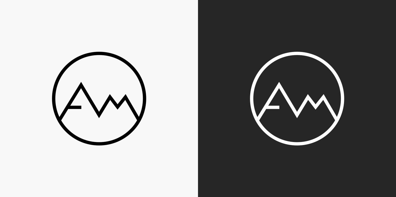 andre-myhrer-logo.jpg