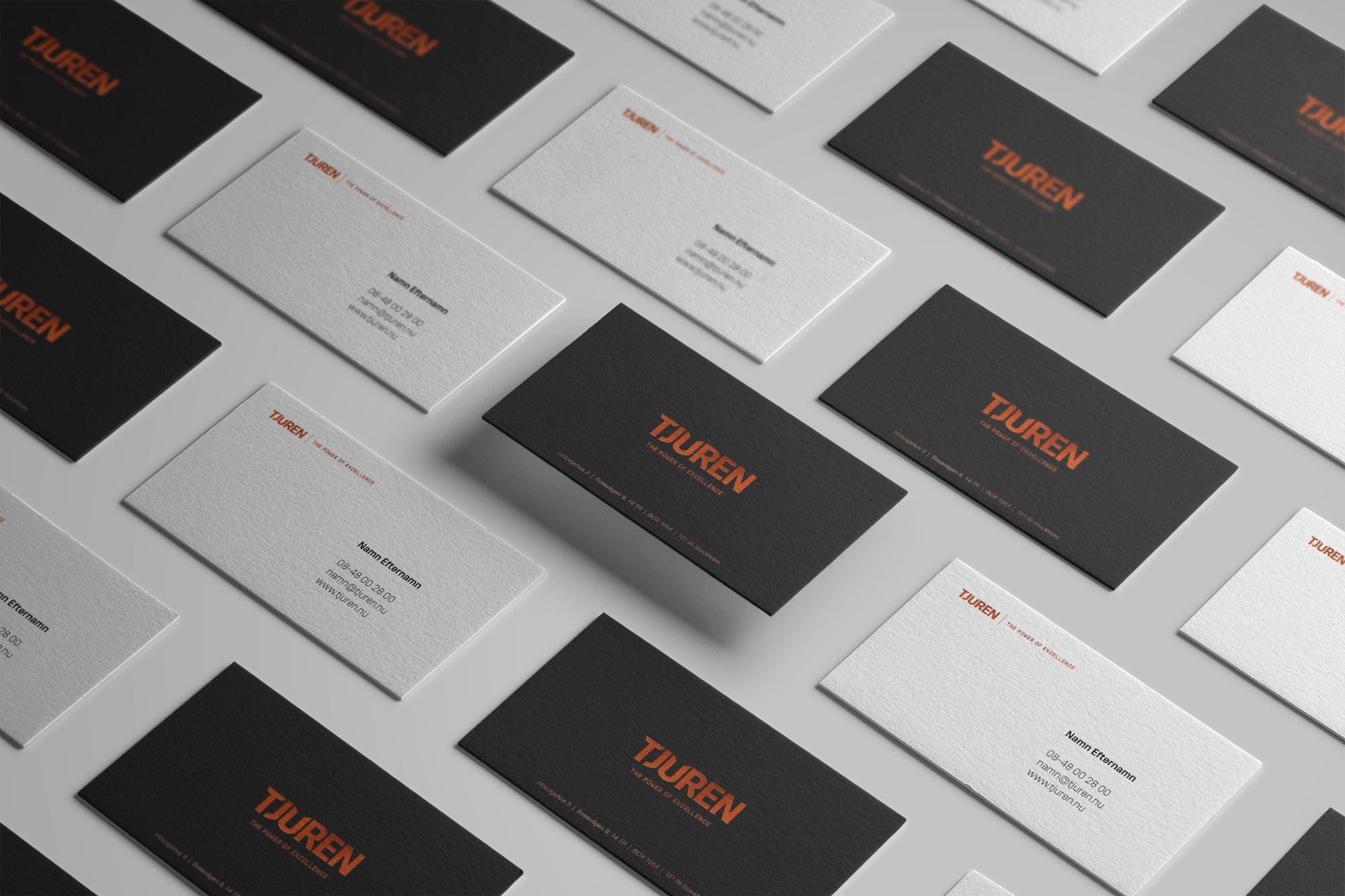 Business-Cards-Mockup-Presentation-address.jpg