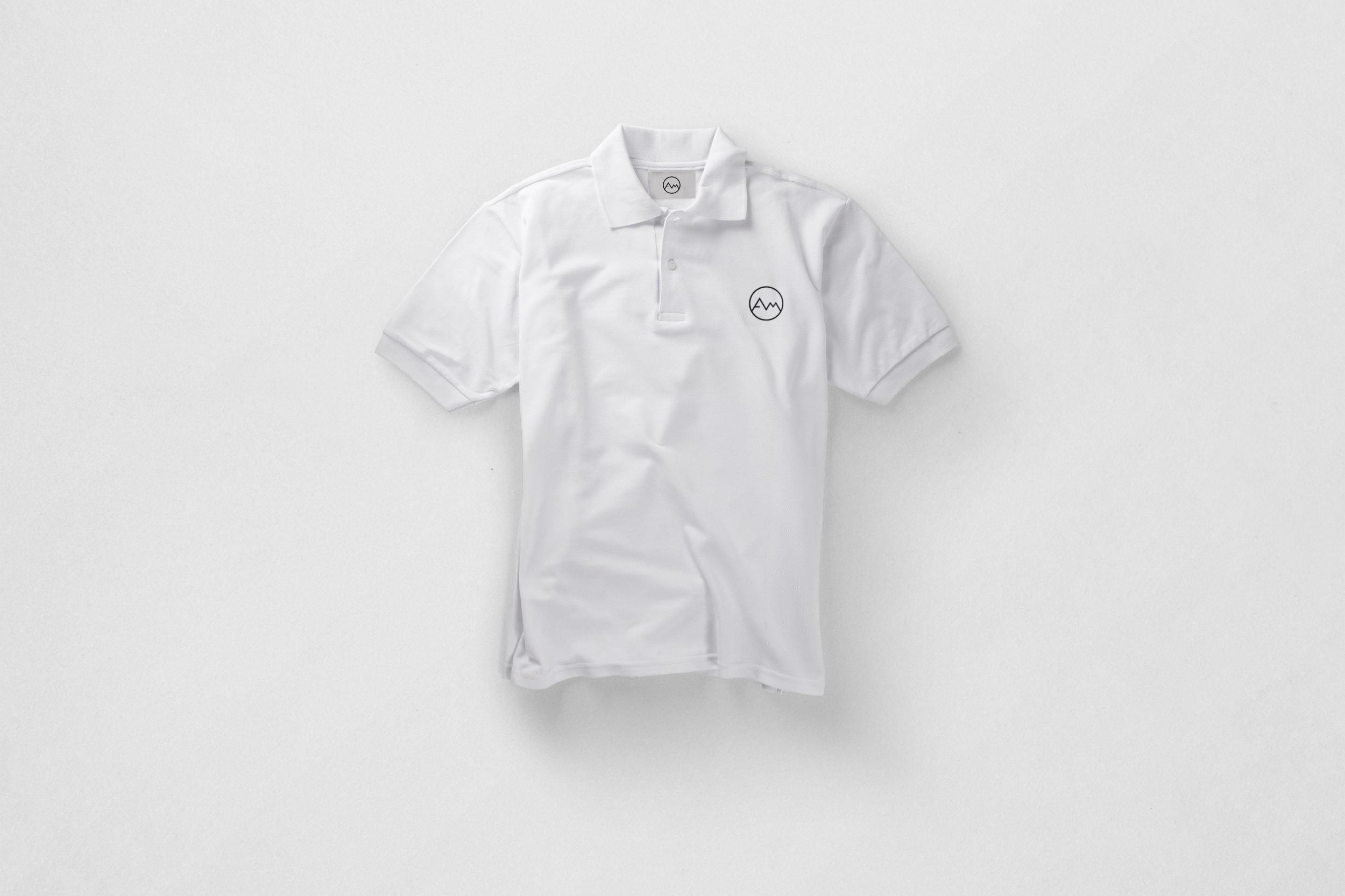 andre-shirt.jpg
