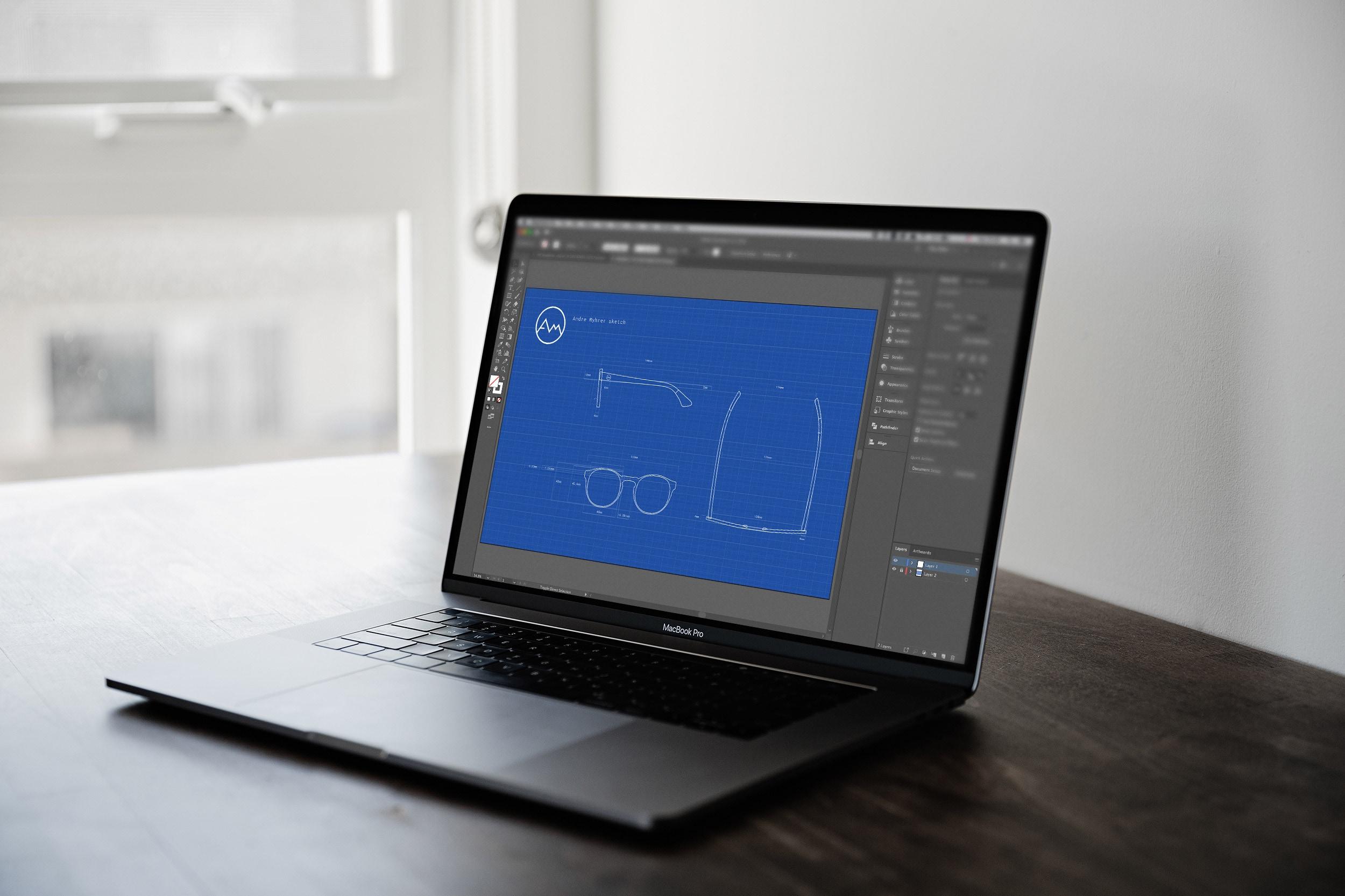 macbook-sketch3.jpg