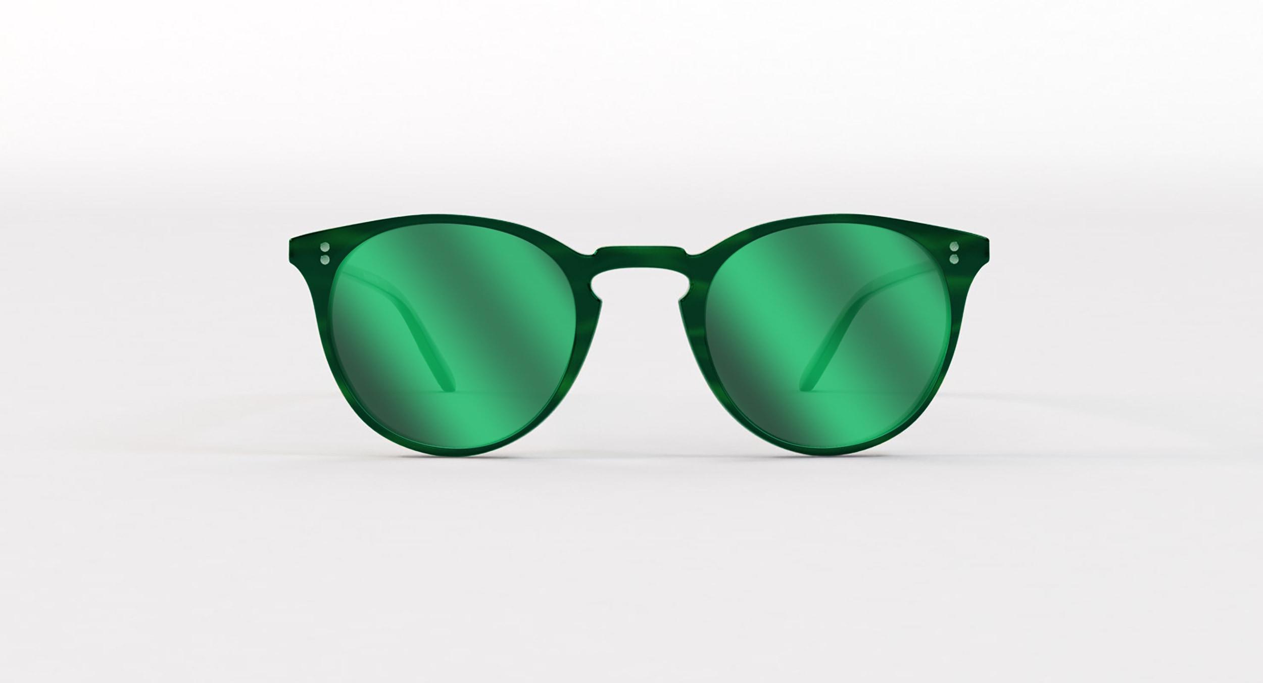 front-green.jpg